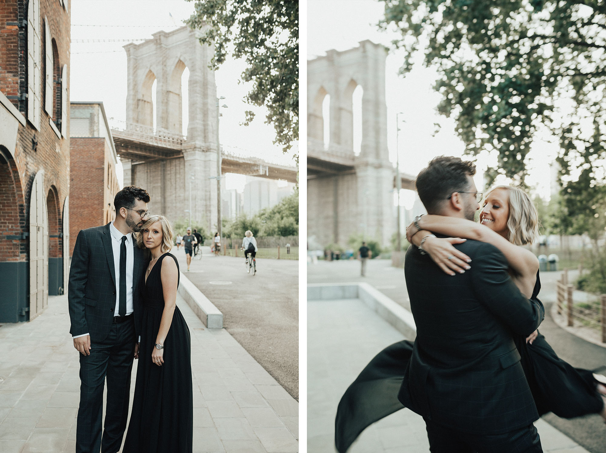brooklyn_nyc_engagement_photography-5-of-18.jpg