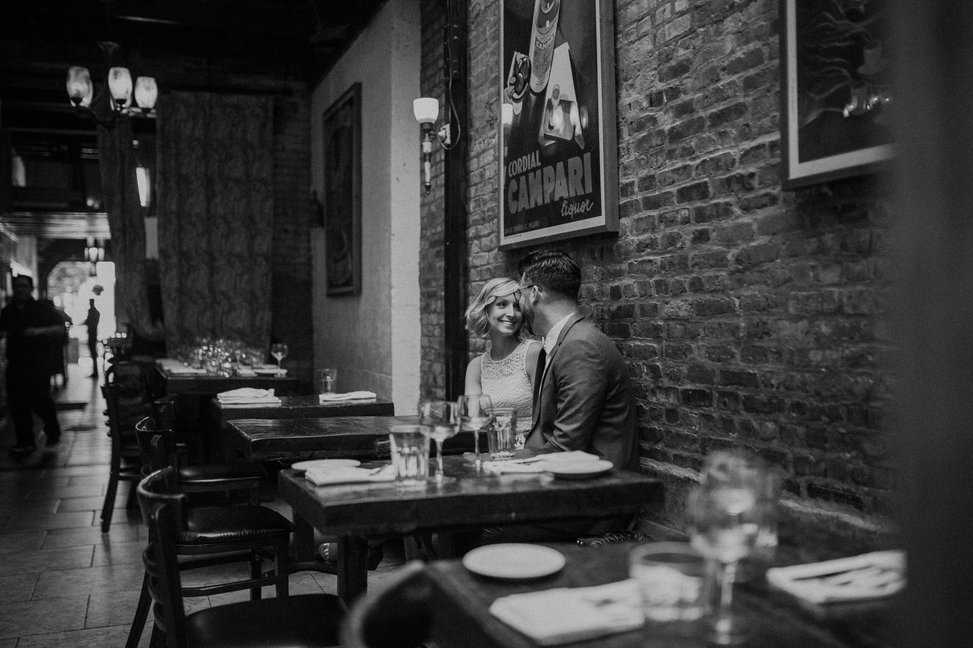brooklyn_nyc_engagement_photography-5-of-83.jpg