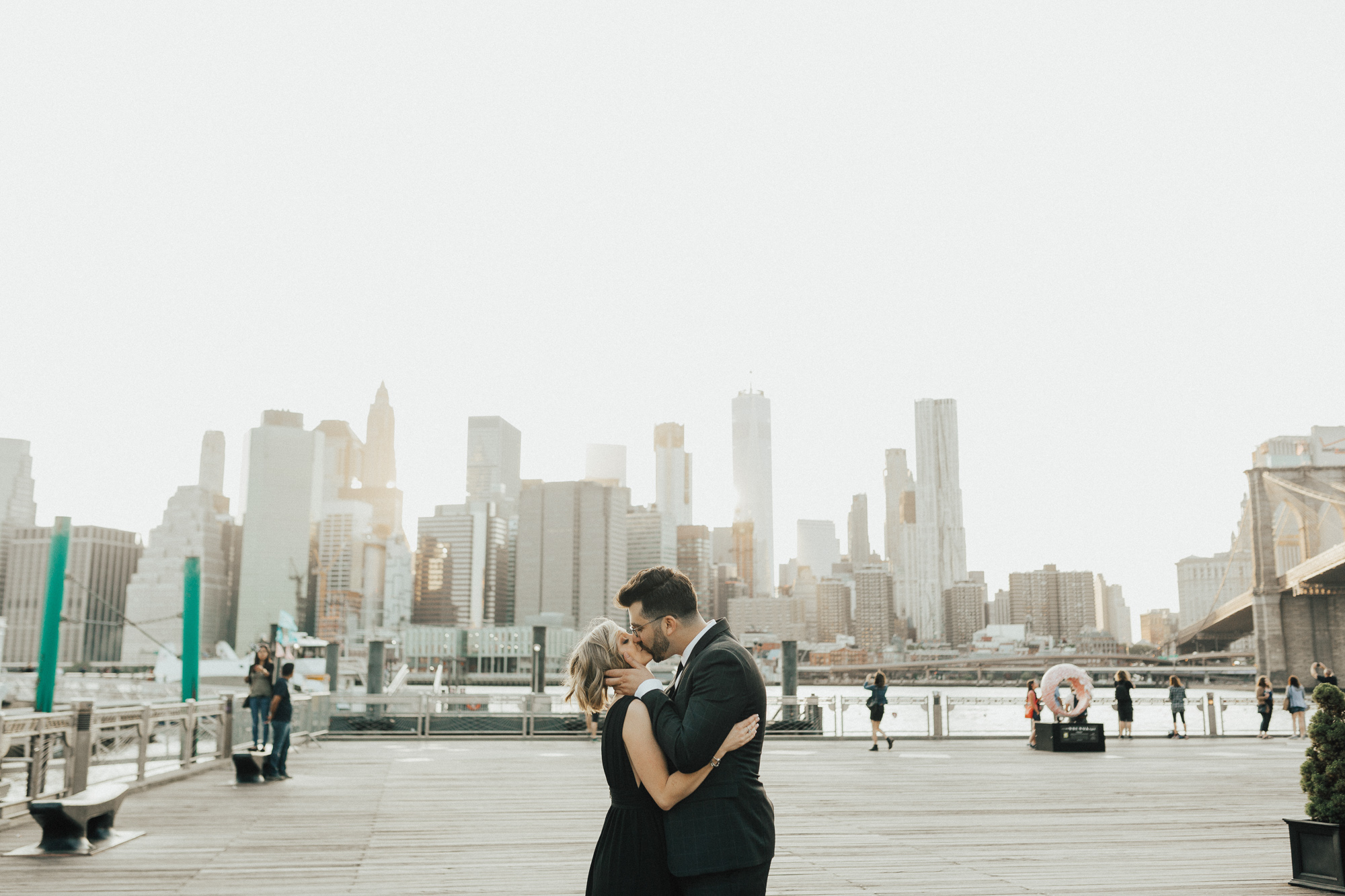 brooklyn_nyc_engagement_photography-50-of-83.jpg