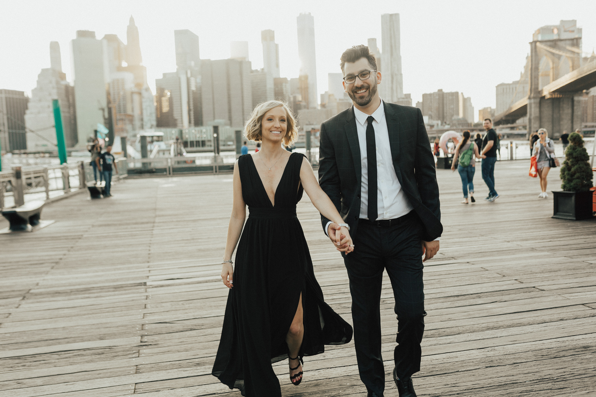 brooklyn_nyc_engagement_photography-51-of-83.jpg