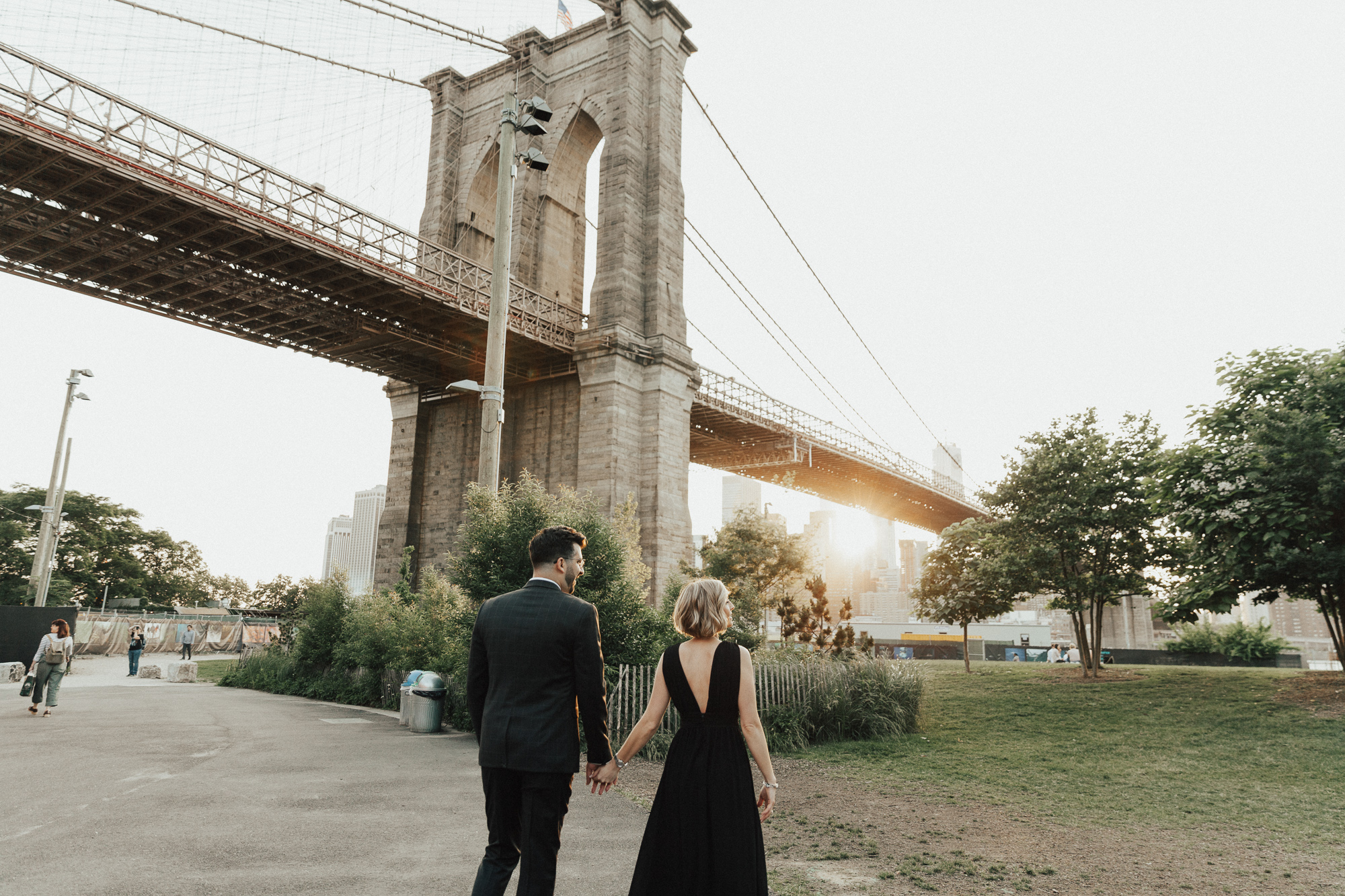 brooklyn_nyc_engagement_photography-56-of-83.jpg