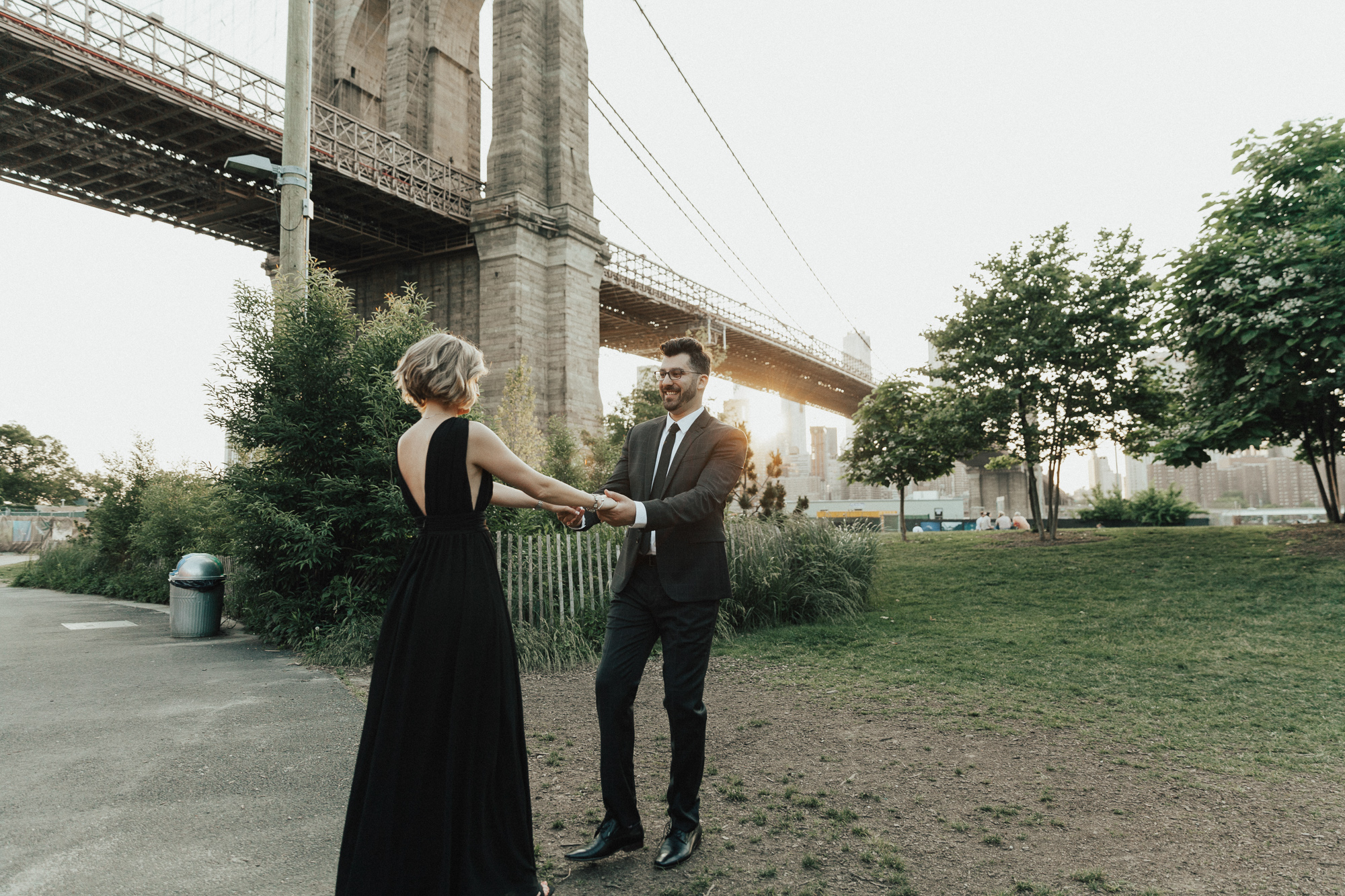 brooklyn_nyc_engagement_photography-57-of-83.jpg
