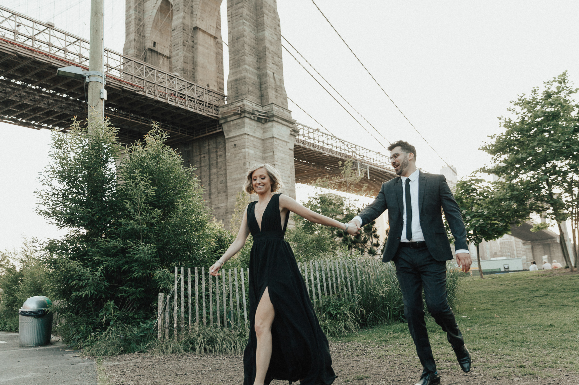 brooklyn_nyc_engagement_photography-58-of-83.jpg