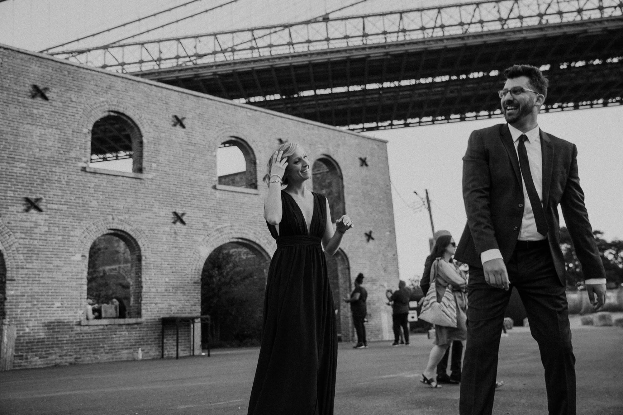 brooklyn_nyc_engagement_photography-59-of-83.jpg