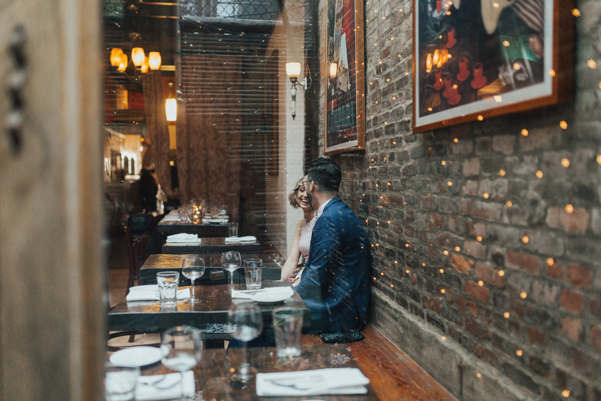 brooklyn_nyc_engagement_photography-6-of-83.jpg