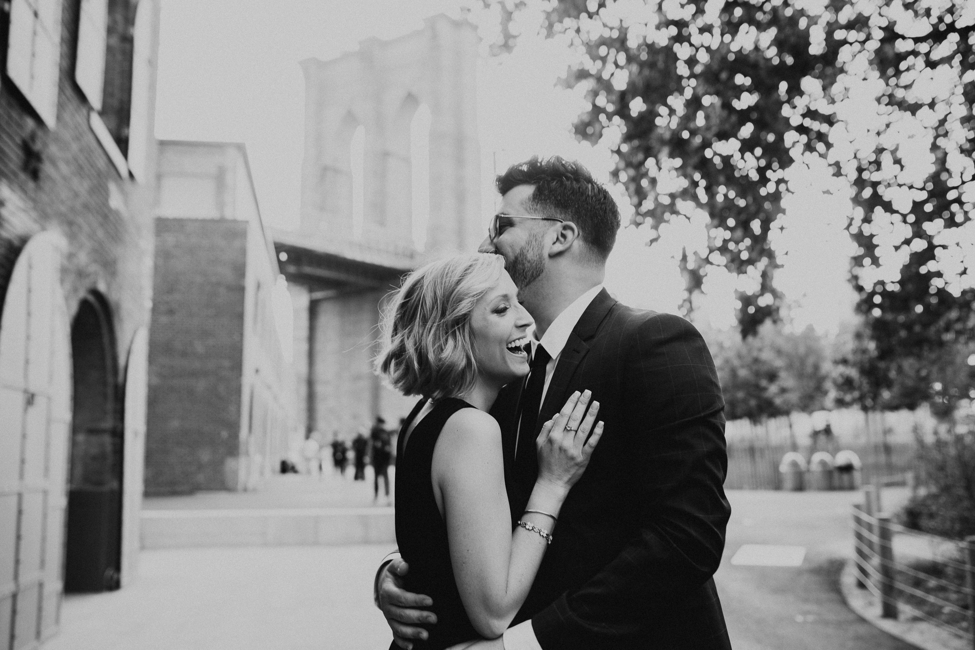 brooklyn_nyc_engagement_photography-62-of-83.jpg