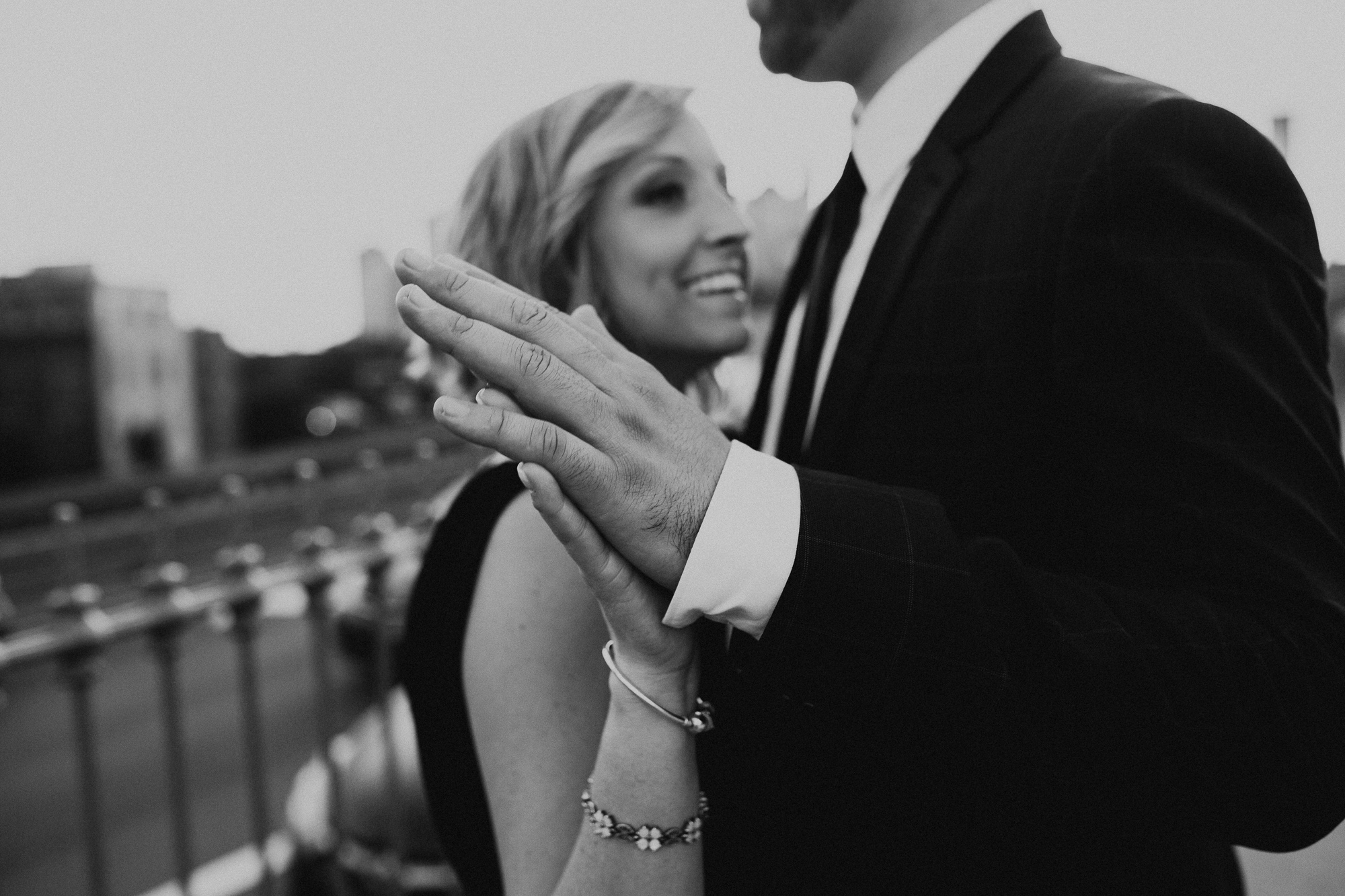 brooklyn_nyc_engagement_photography-65-of-83.jpg