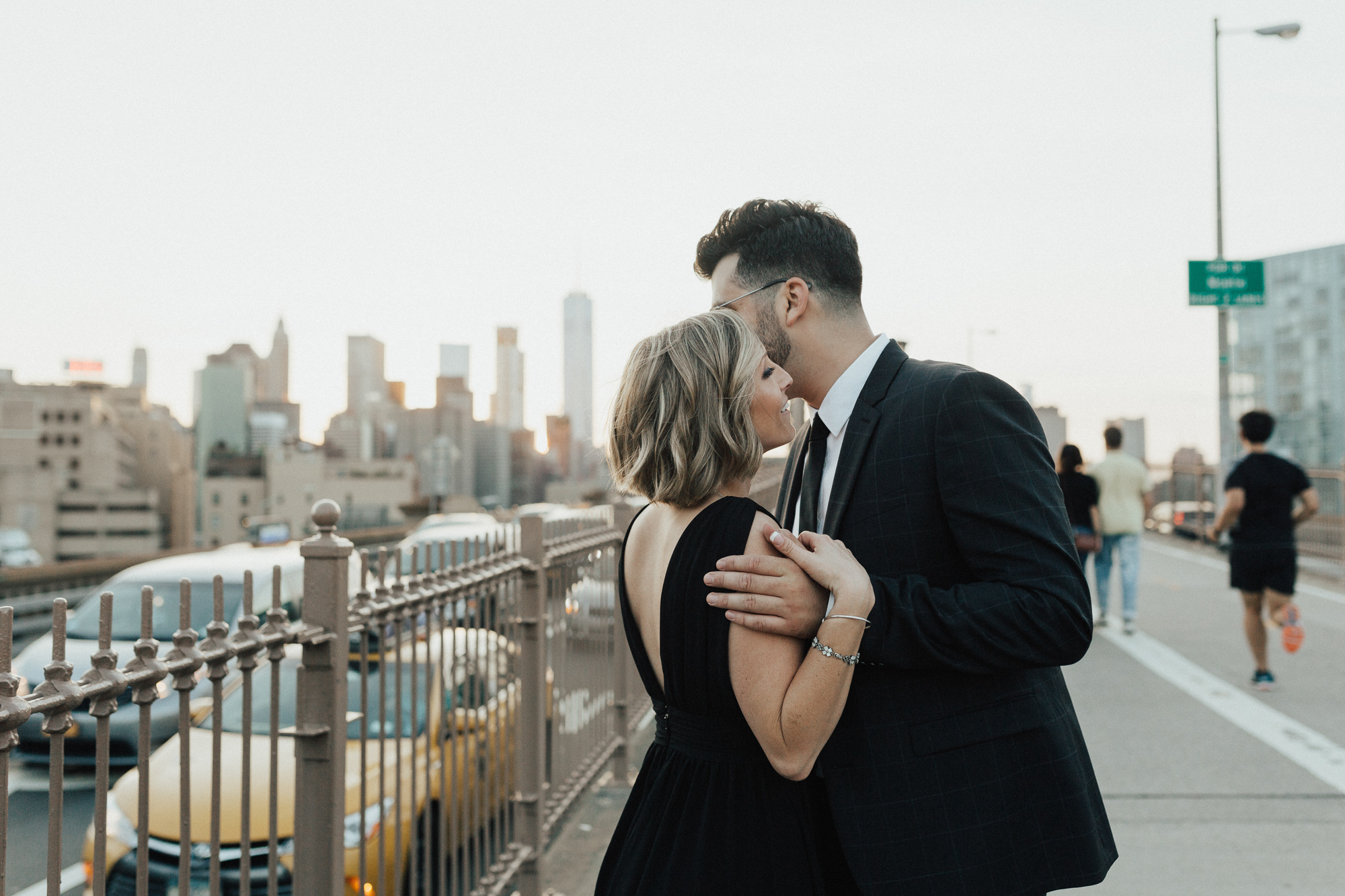 brooklyn_nyc_engagement_photography-69-of-83.jpg