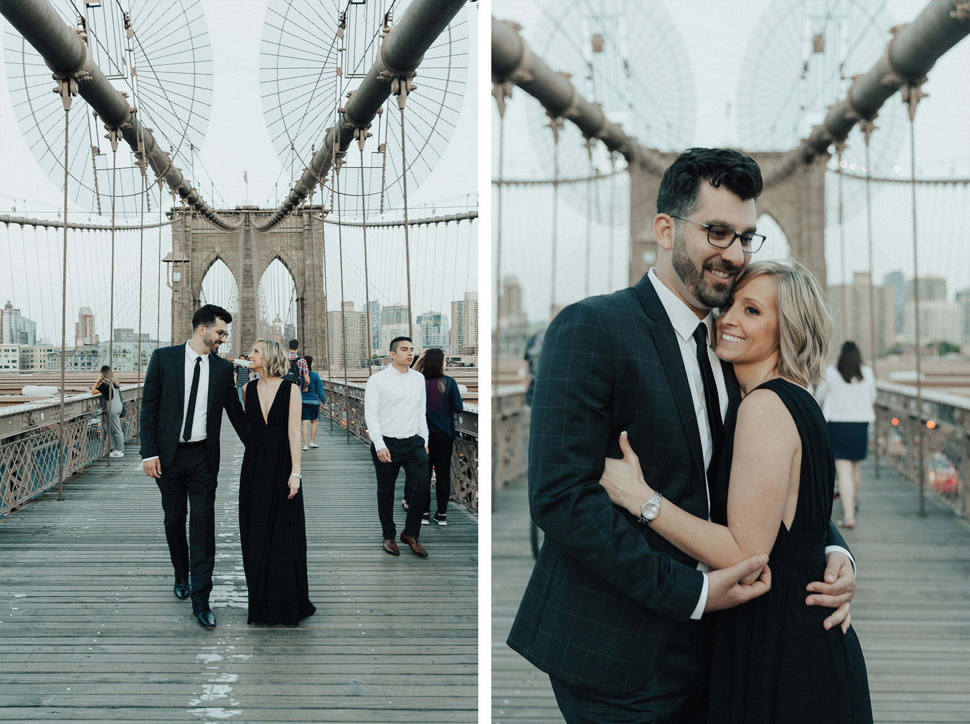 brooklyn_nyc_engagement_photography-7-of-18.jpg