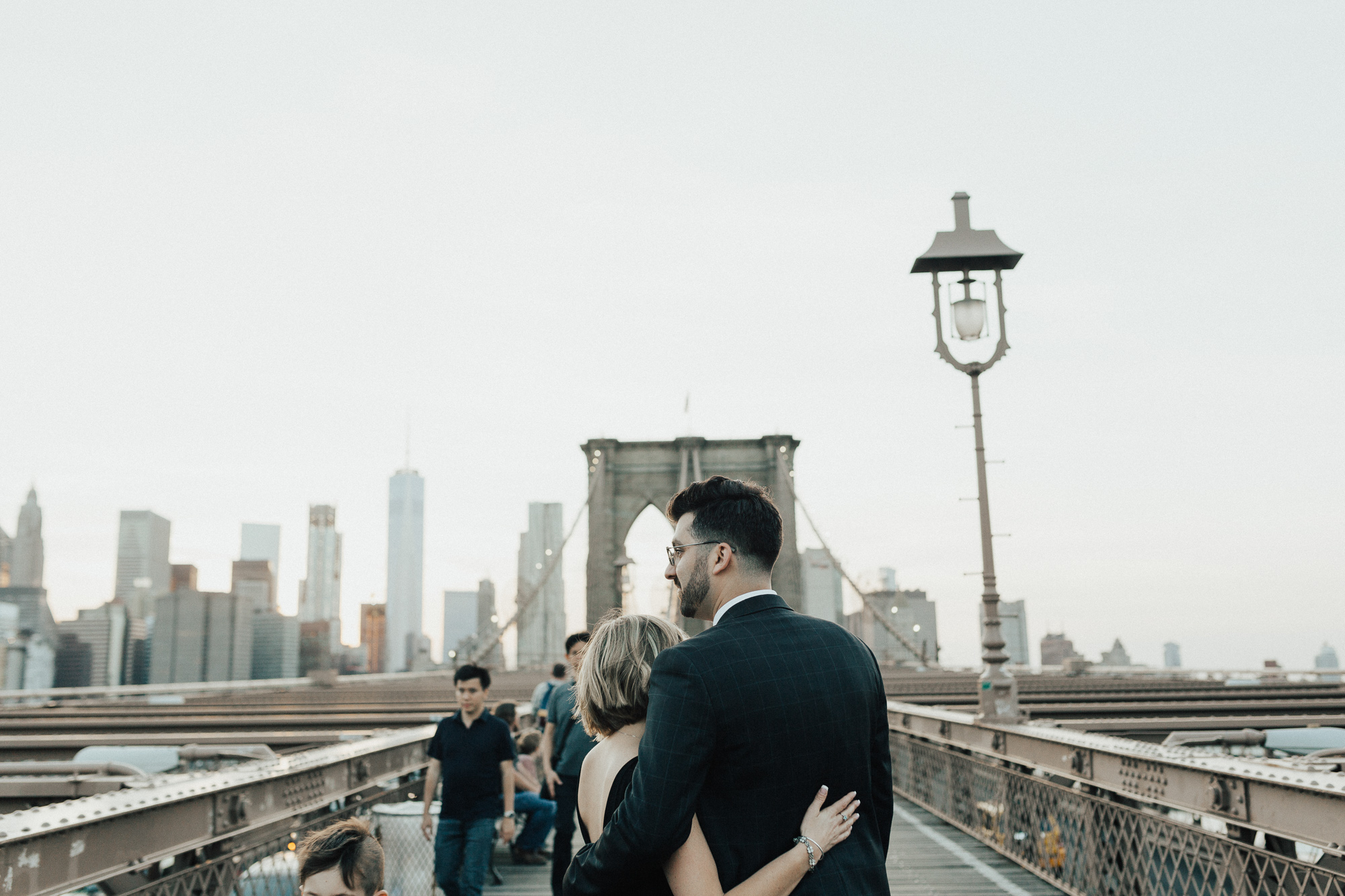 brooklyn_nyc_engagement_photography-71-of-83.jpg