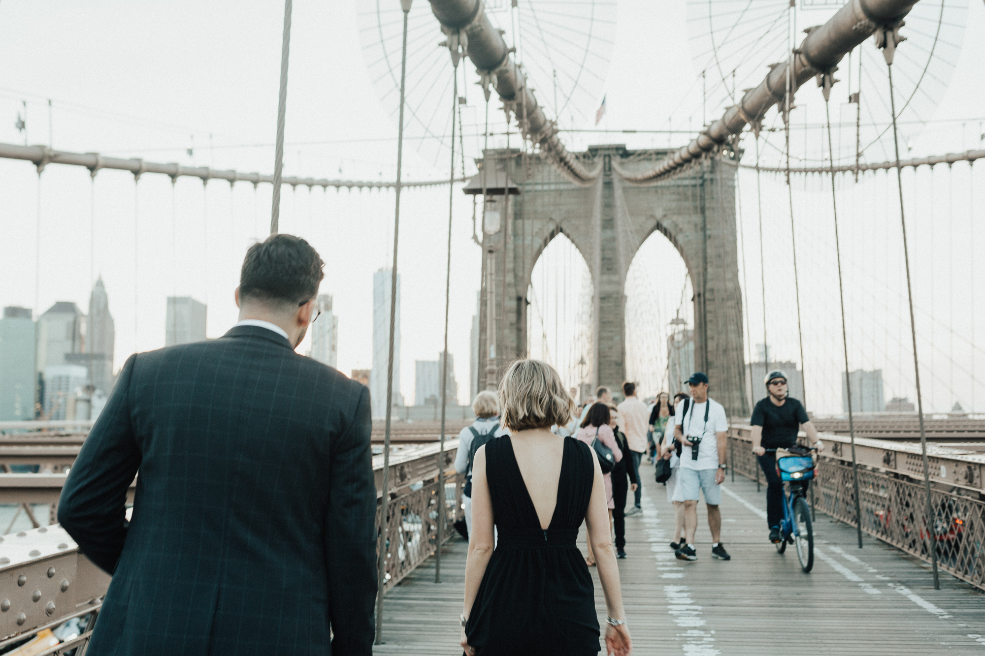 brooklyn_nyc_engagement_photography-73-of-83.jpg