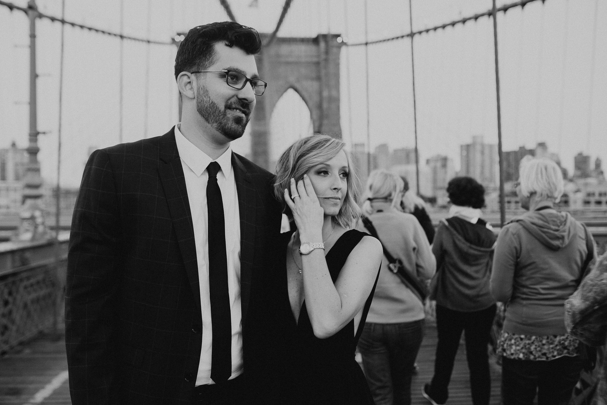 brooklyn_nyc_engagement_photography-75-of-83.jpg