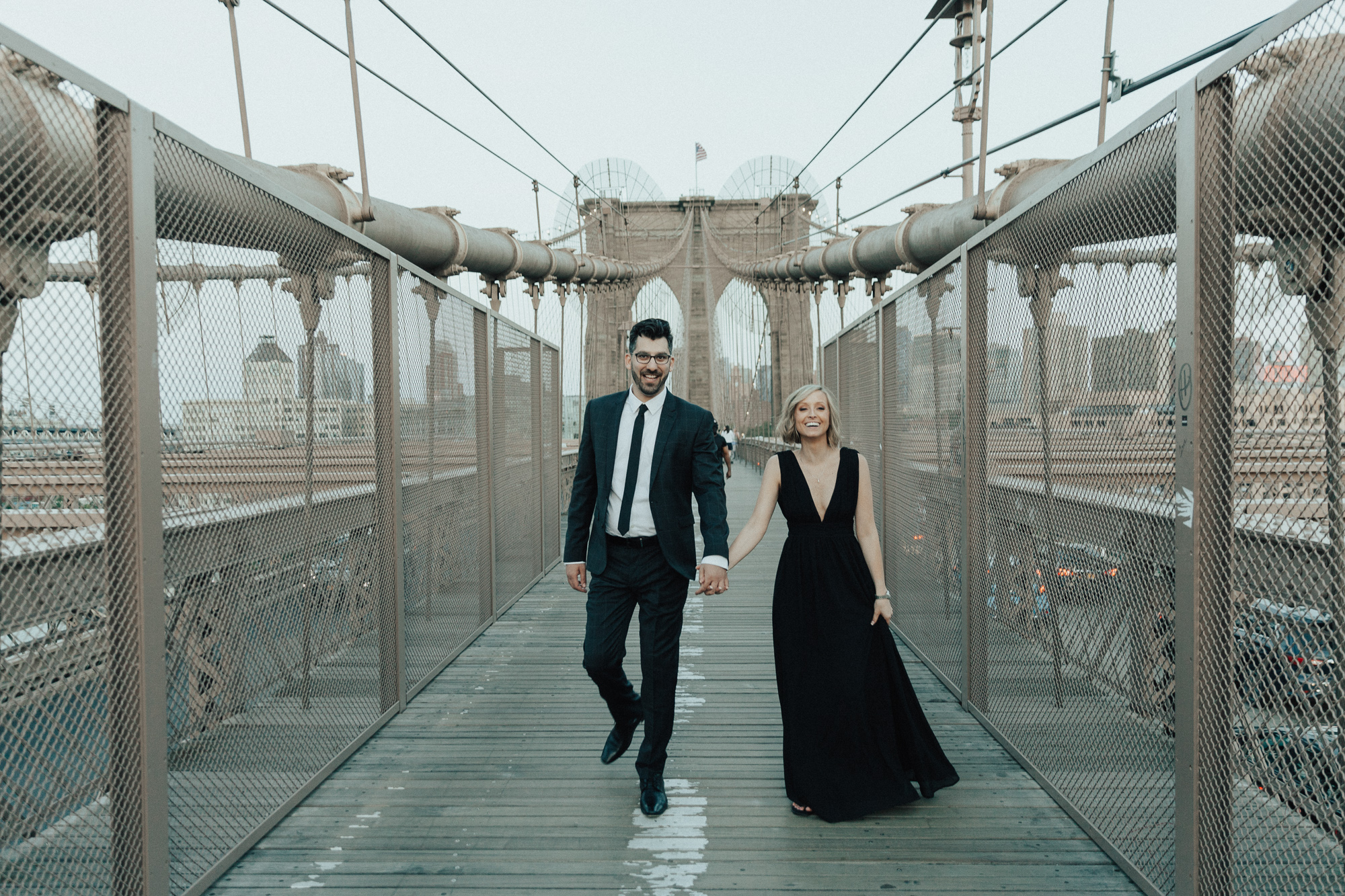 brooklyn_nyc_engagement_photography-76-of-83.jpg