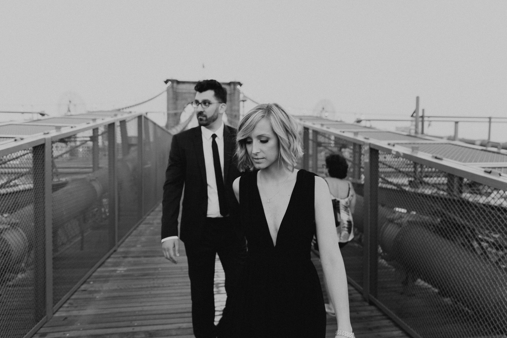 brooklyn_nyc_engagement_photography-78-of-83.jpg