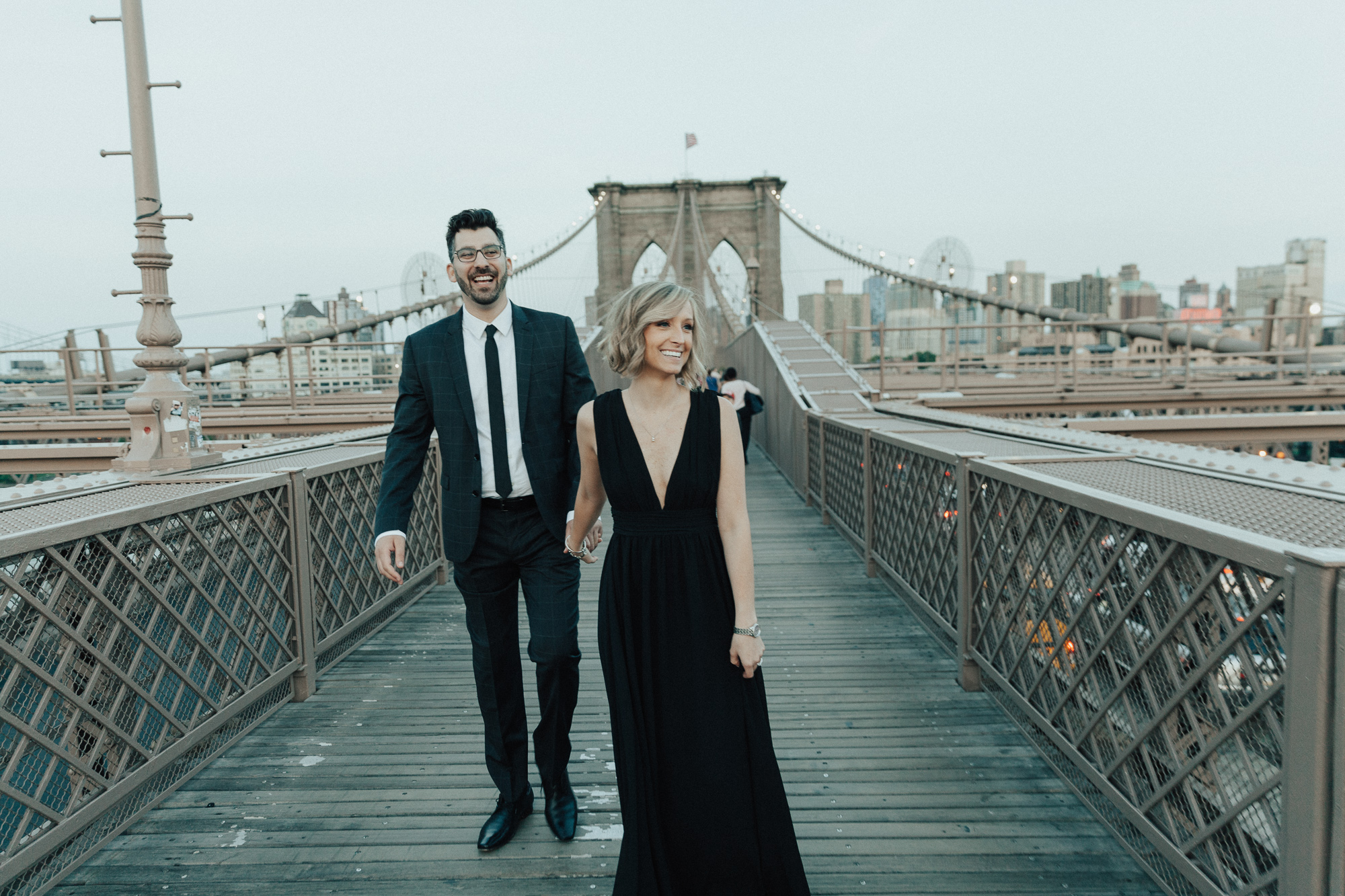 brooklyn_nyc_engagement_photography-80-of-83.jpg