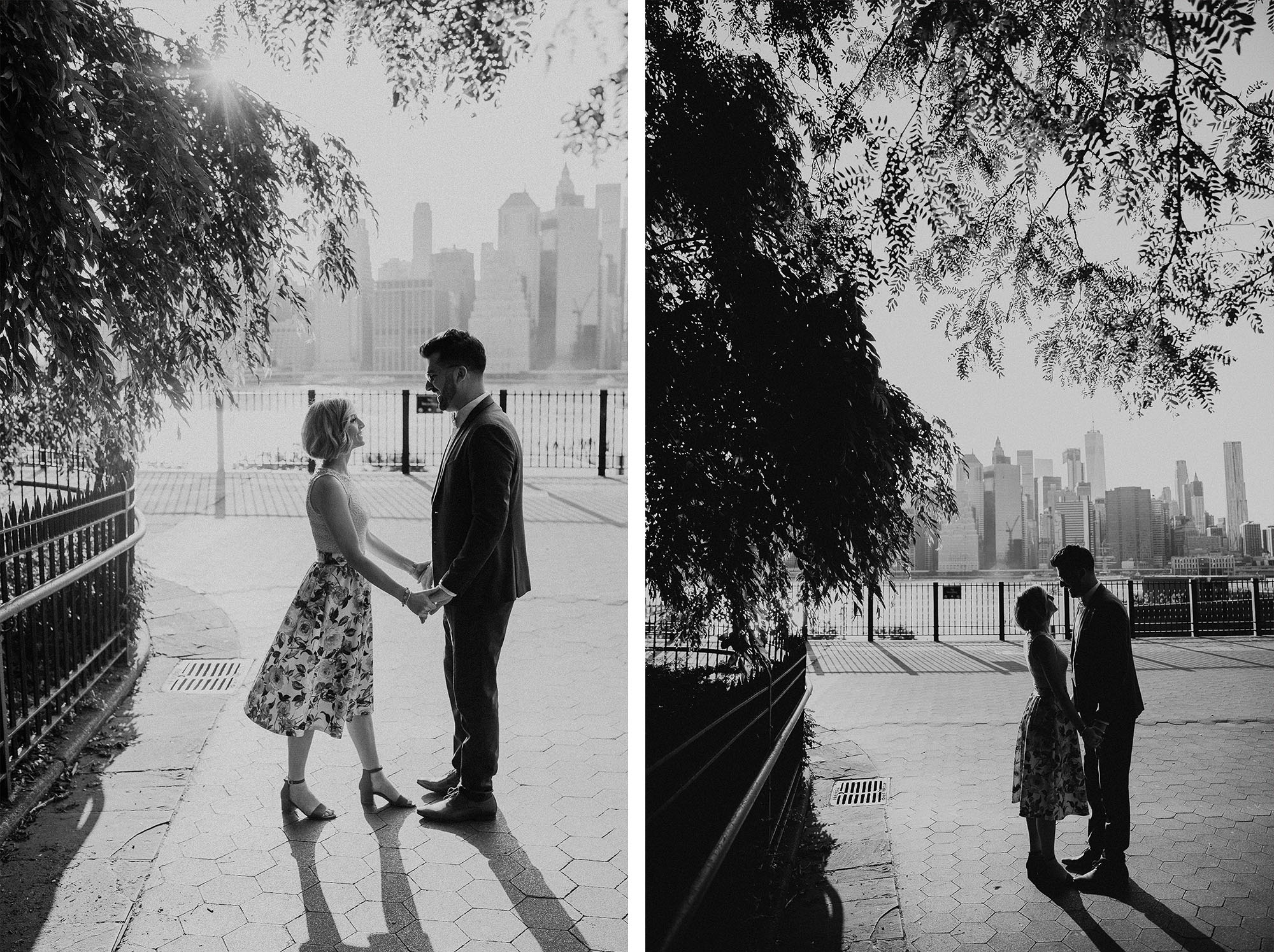 brooklyn_nyc_engagement_photography-9-of-18.jpg