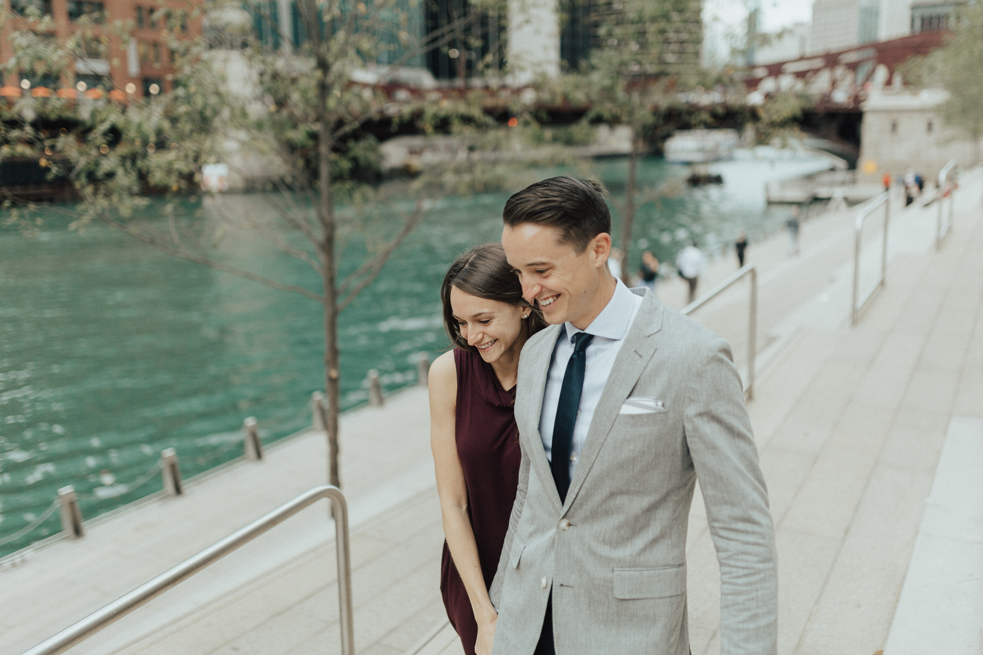 chicago_engagement_photography-0104.jpg