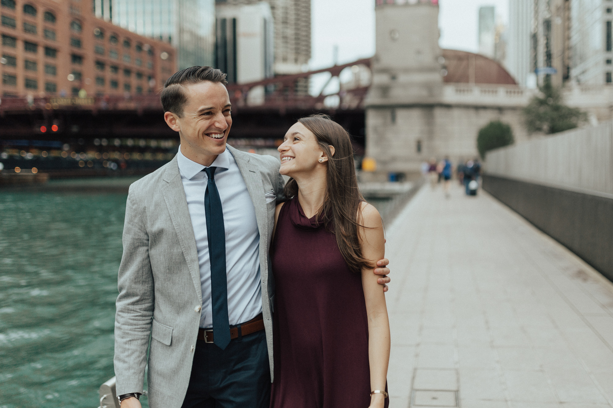chicago_engagement_photography-0119.jpg