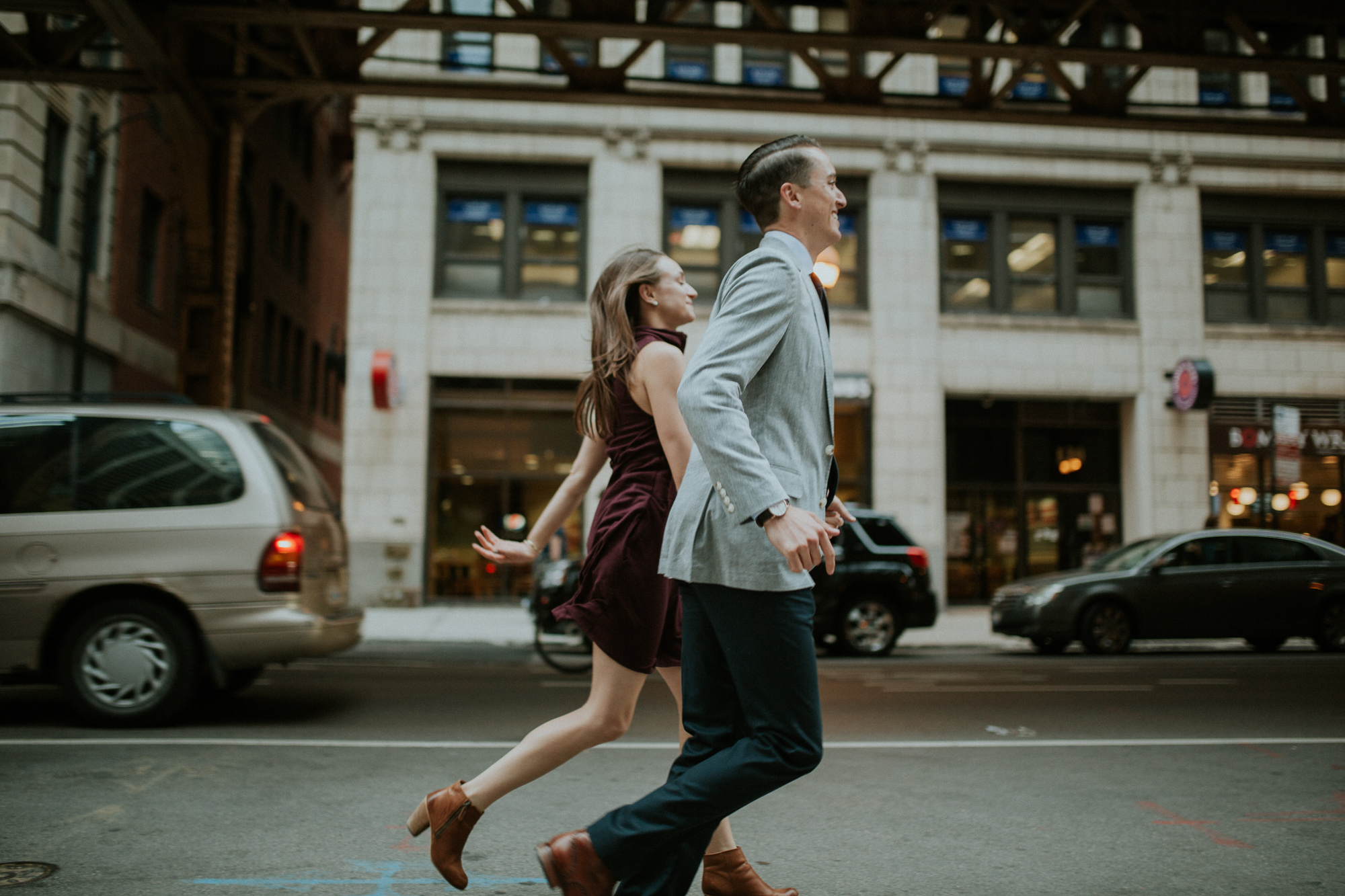 chicago_engagement_photography-0136.jpg