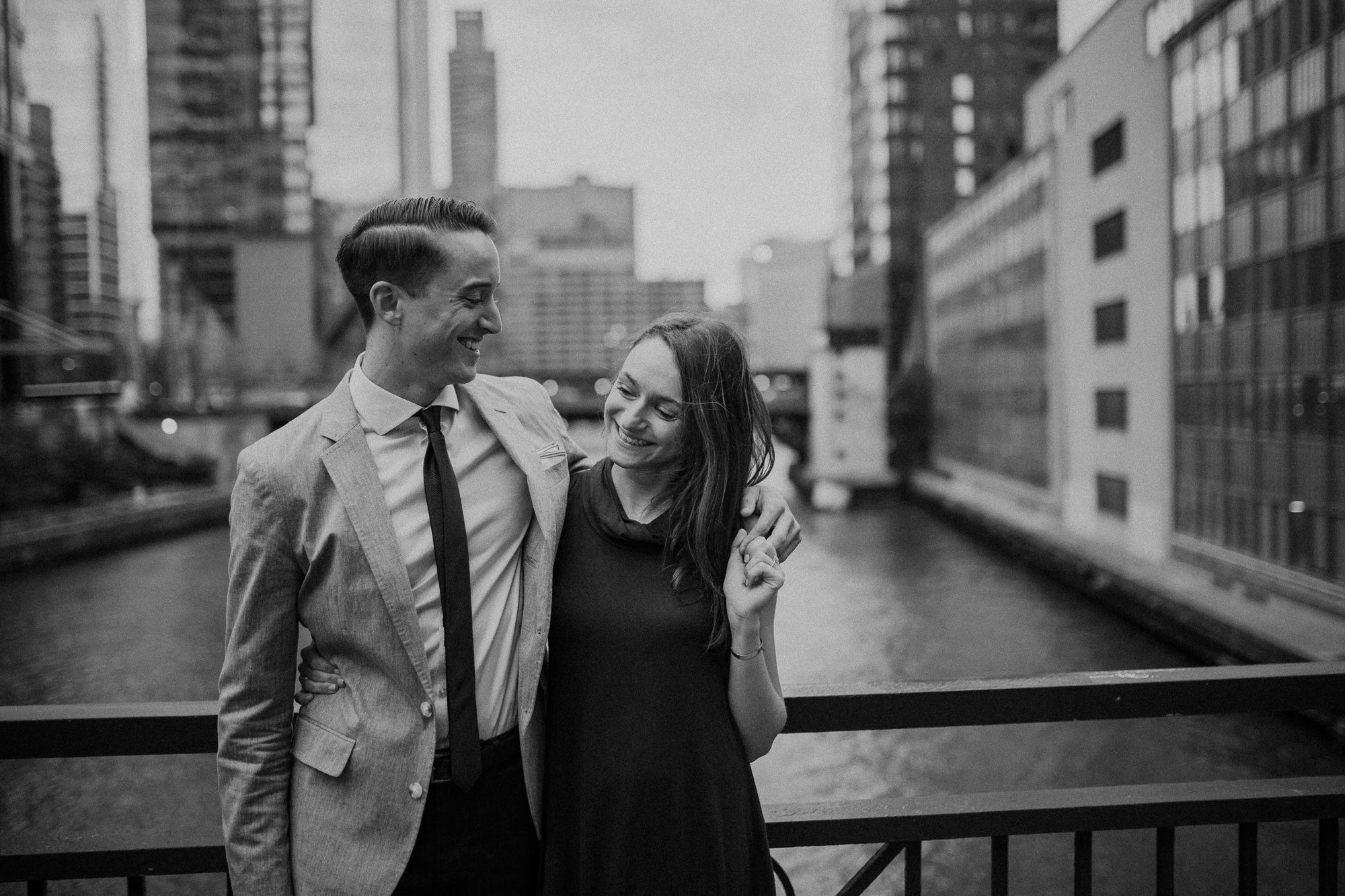 chicago_engagement_photography-0147.jpg