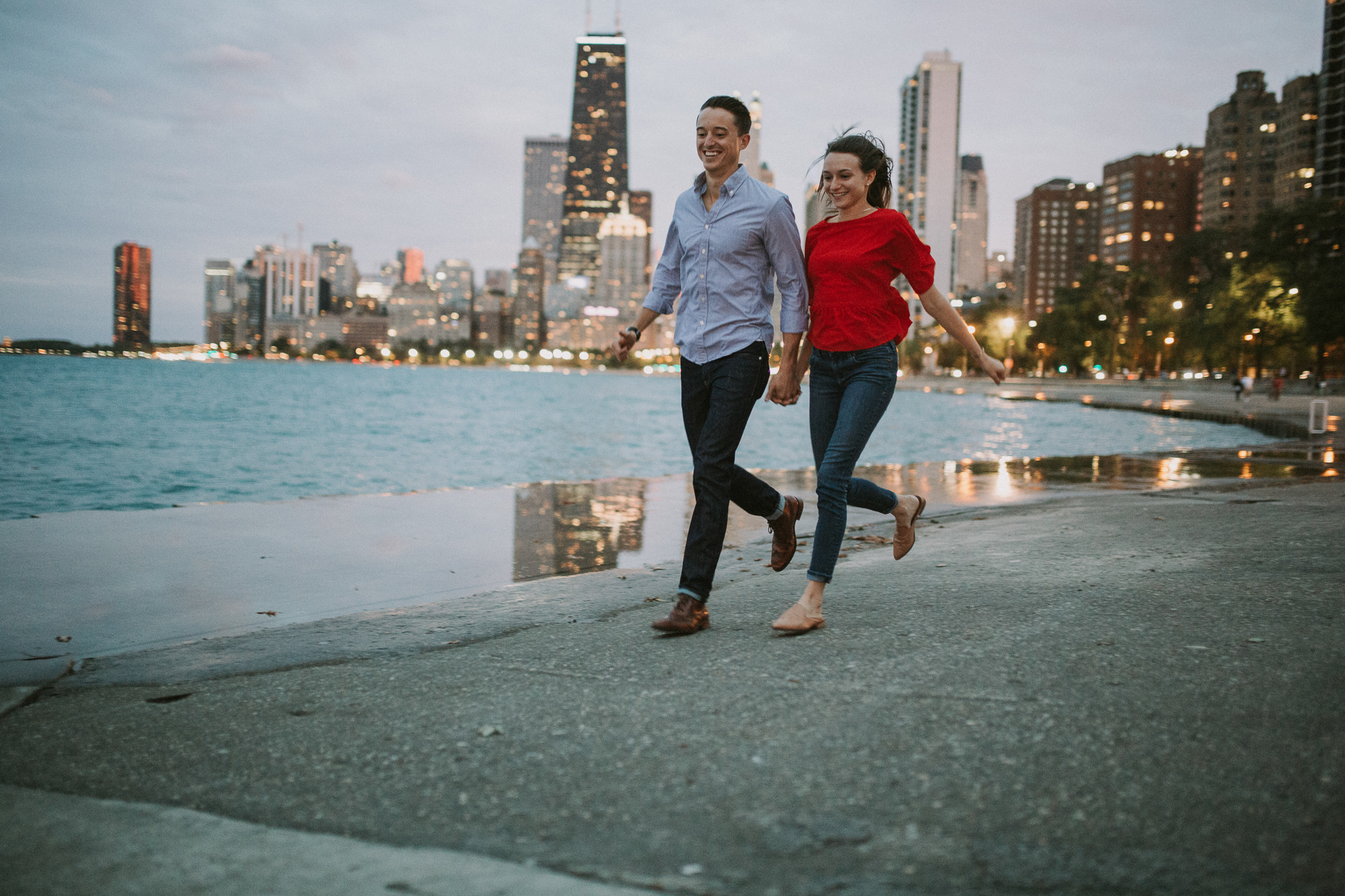 chicago_engagement_photography-0213.jpg