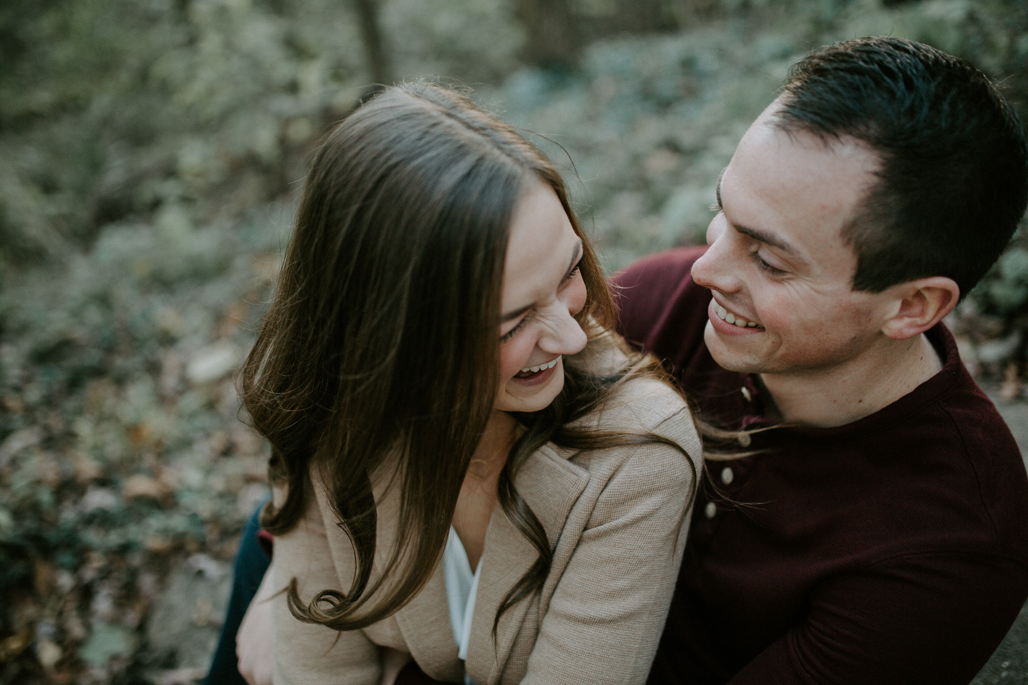 champaign_il_engagement_photography-0032.jpg