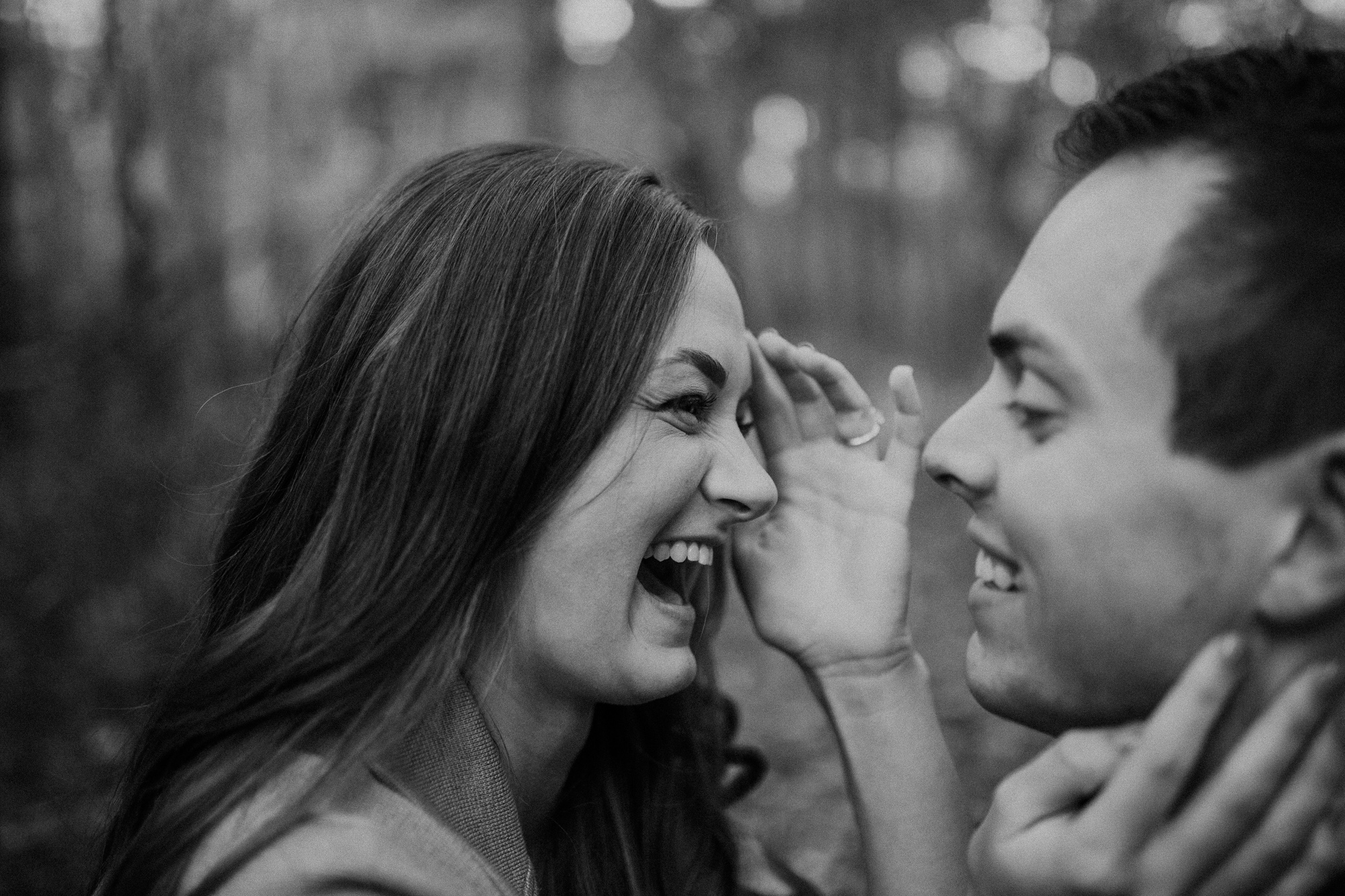 champaign_il_engagement_photography-0077.jpg