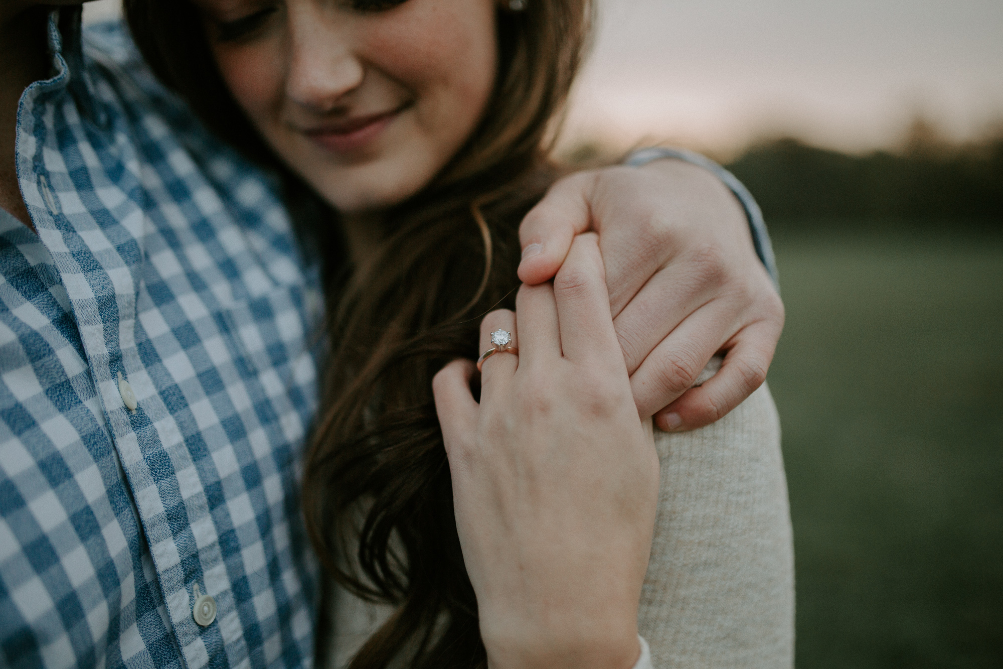 champaign_il_engagement_photography-0159.jpg