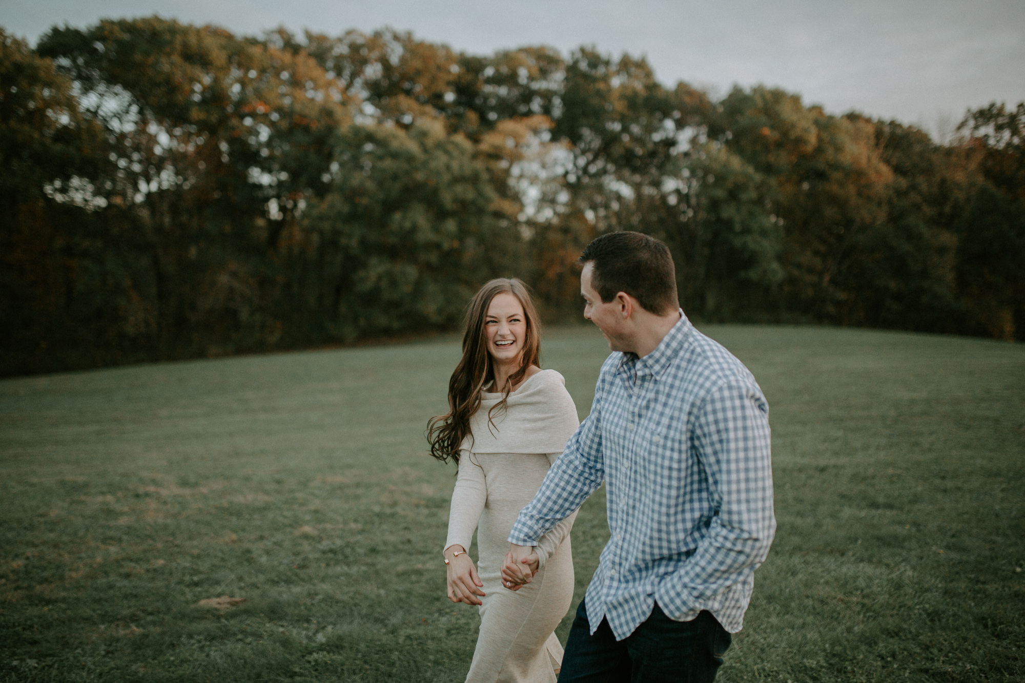 champaign_il_engagement_photography-0170.jpg