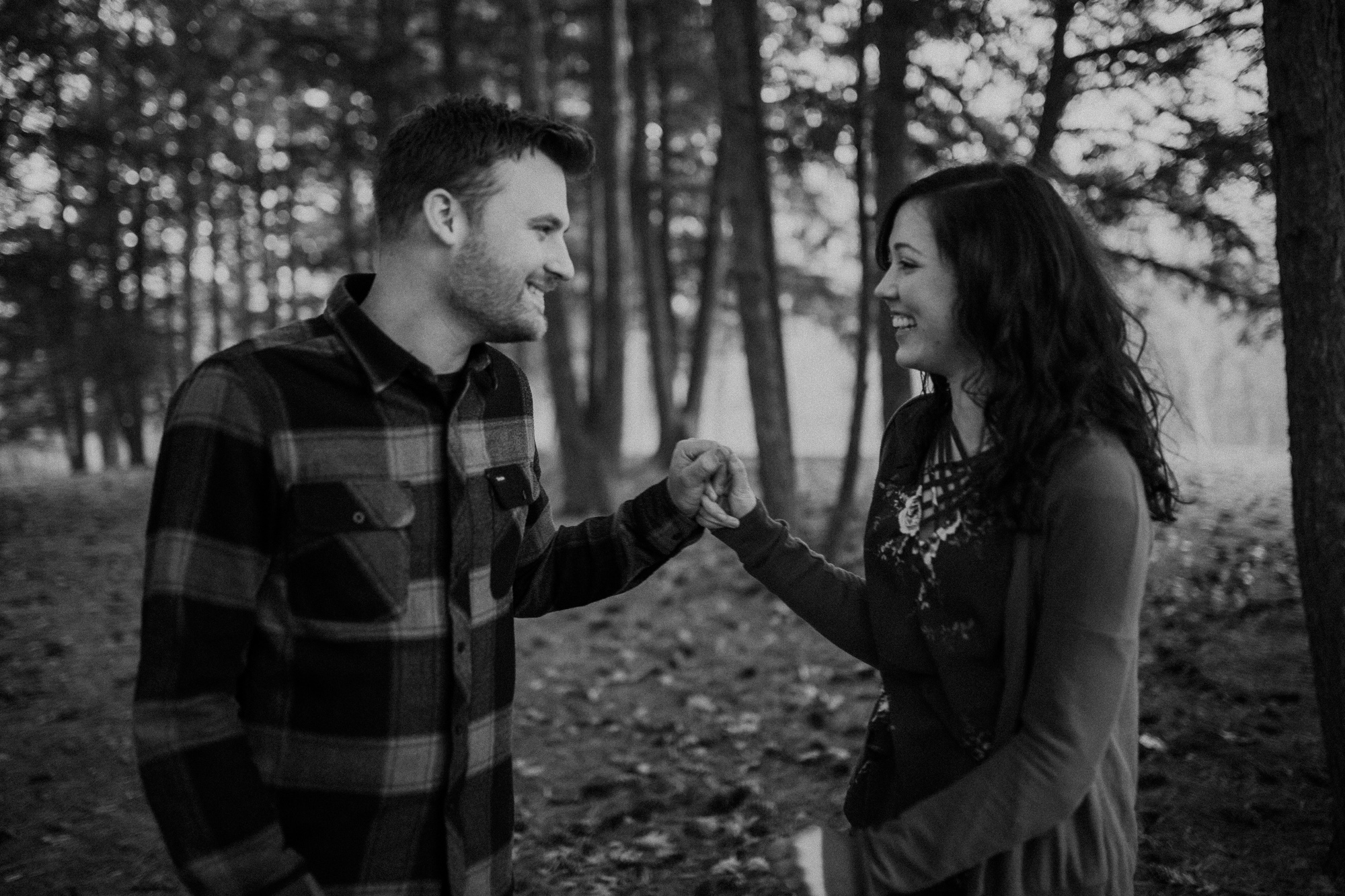 champaign_il_engagement_photography-0013.jpg
