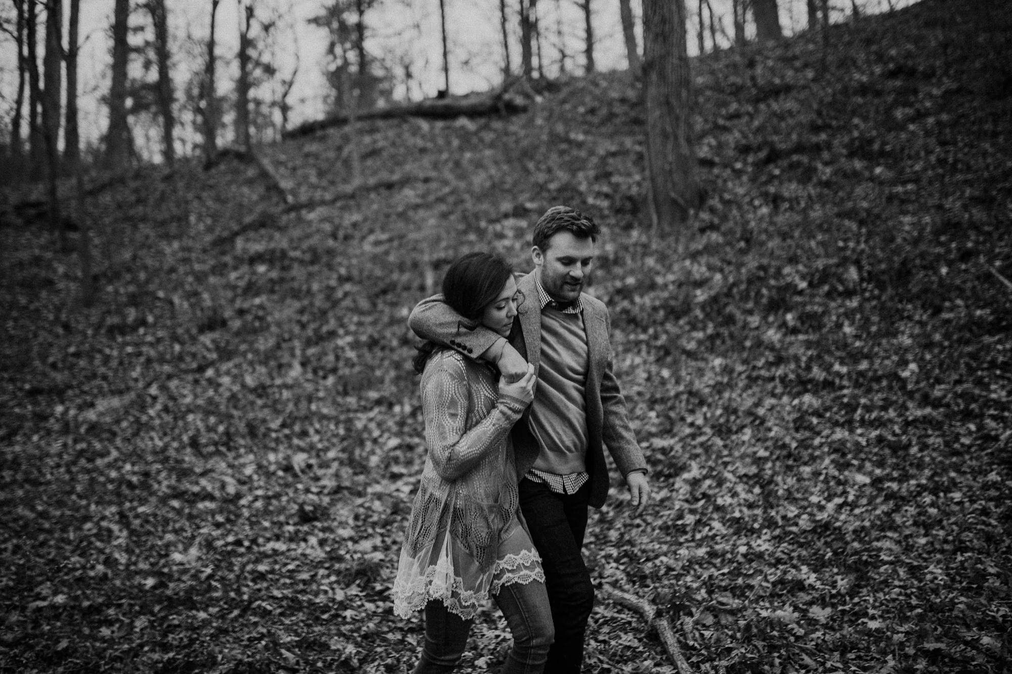 champaign_il_engagement_photography-0078.jpg