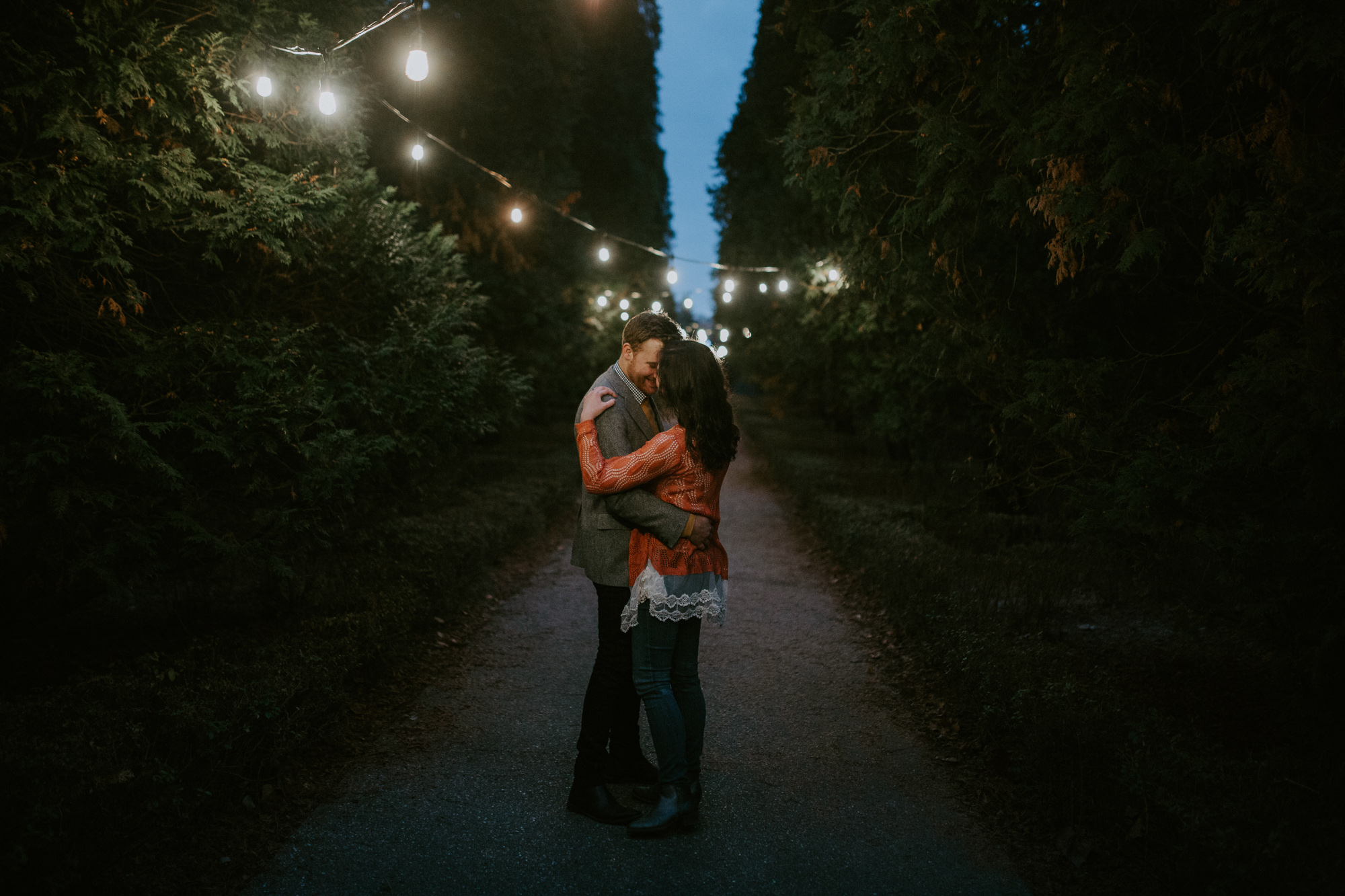 champaign_il_engagement_photography-0197.jpg