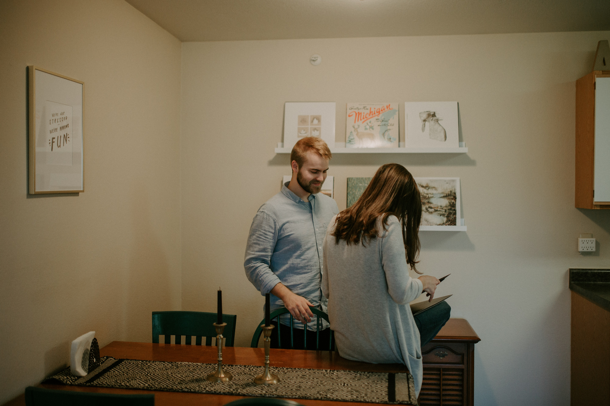 chicago_engagement_photography_0028.jpg