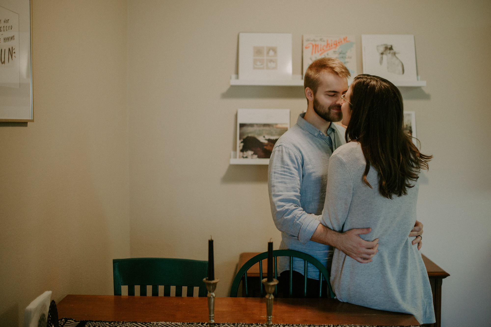 chicago_engagement_photography_0030.jpg