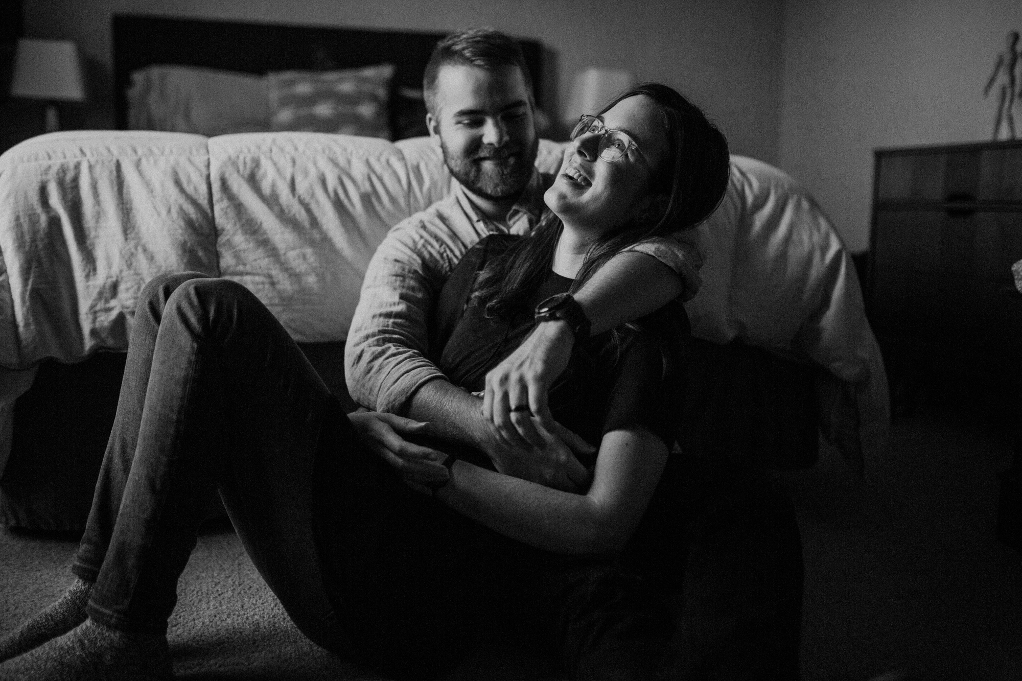 chicago_engagement_photography_0156.jpg
