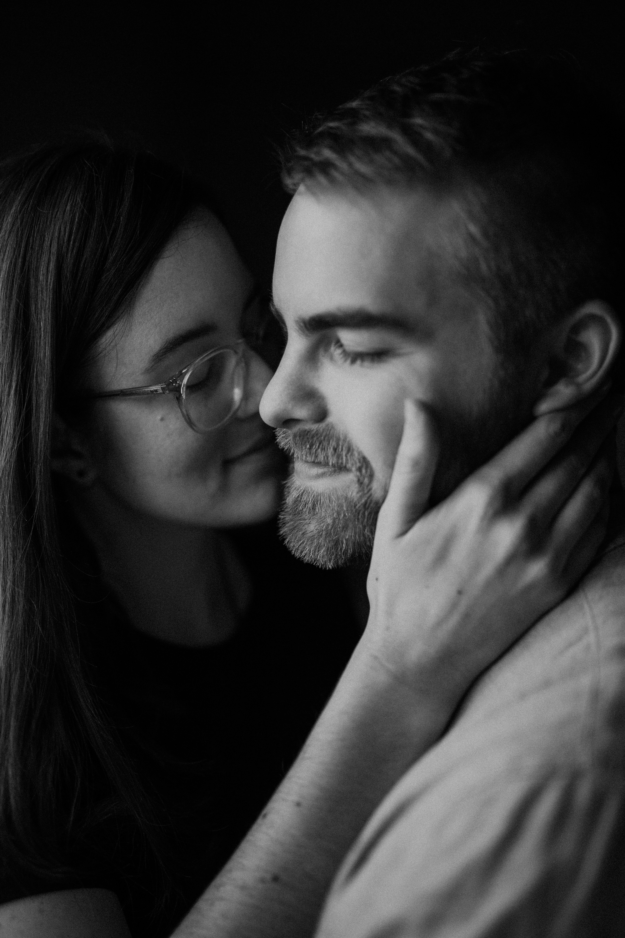 chicago_engagement_photography_0198.jpg