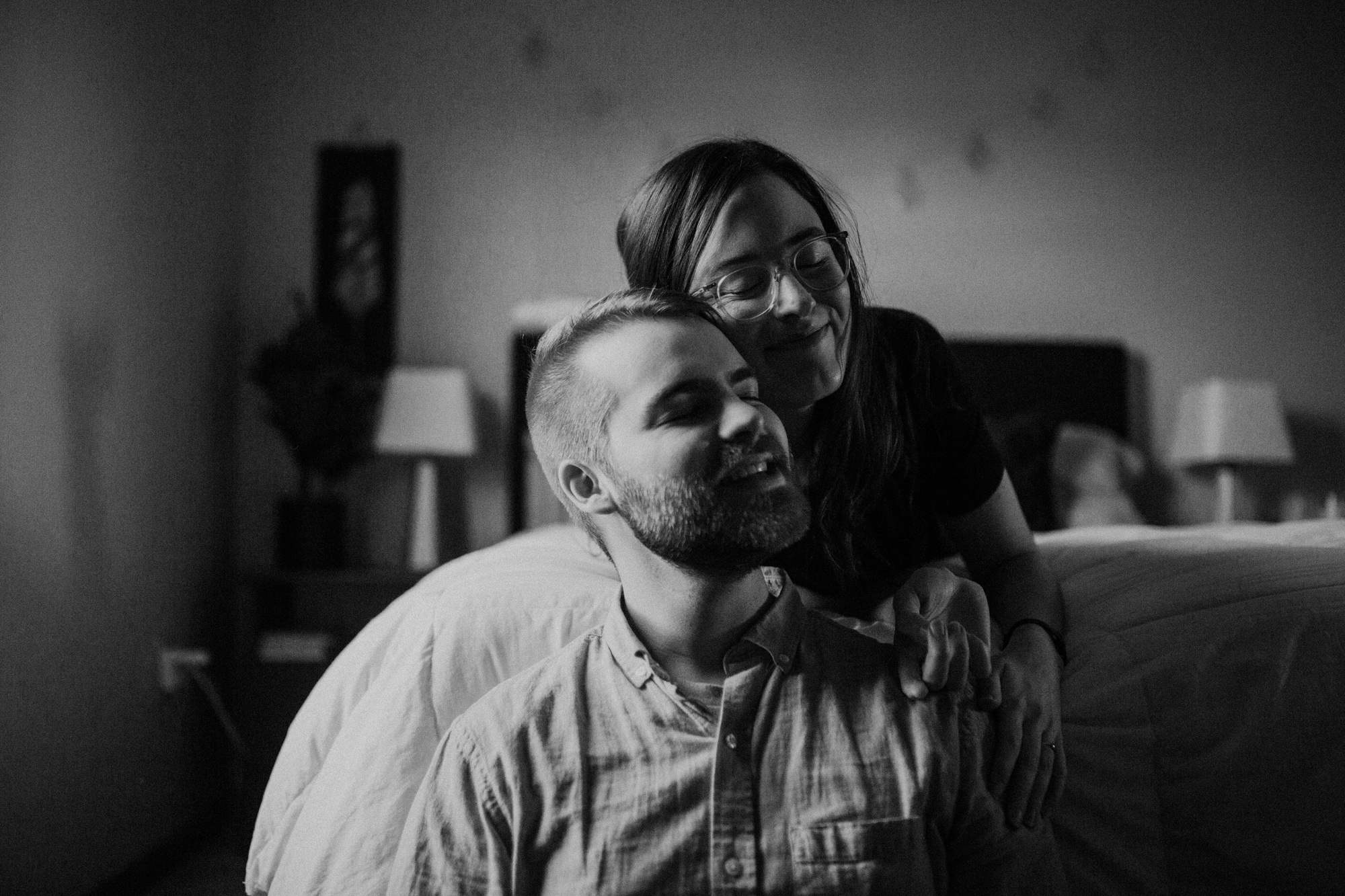 chicago_engagement_photography_0218.jpg