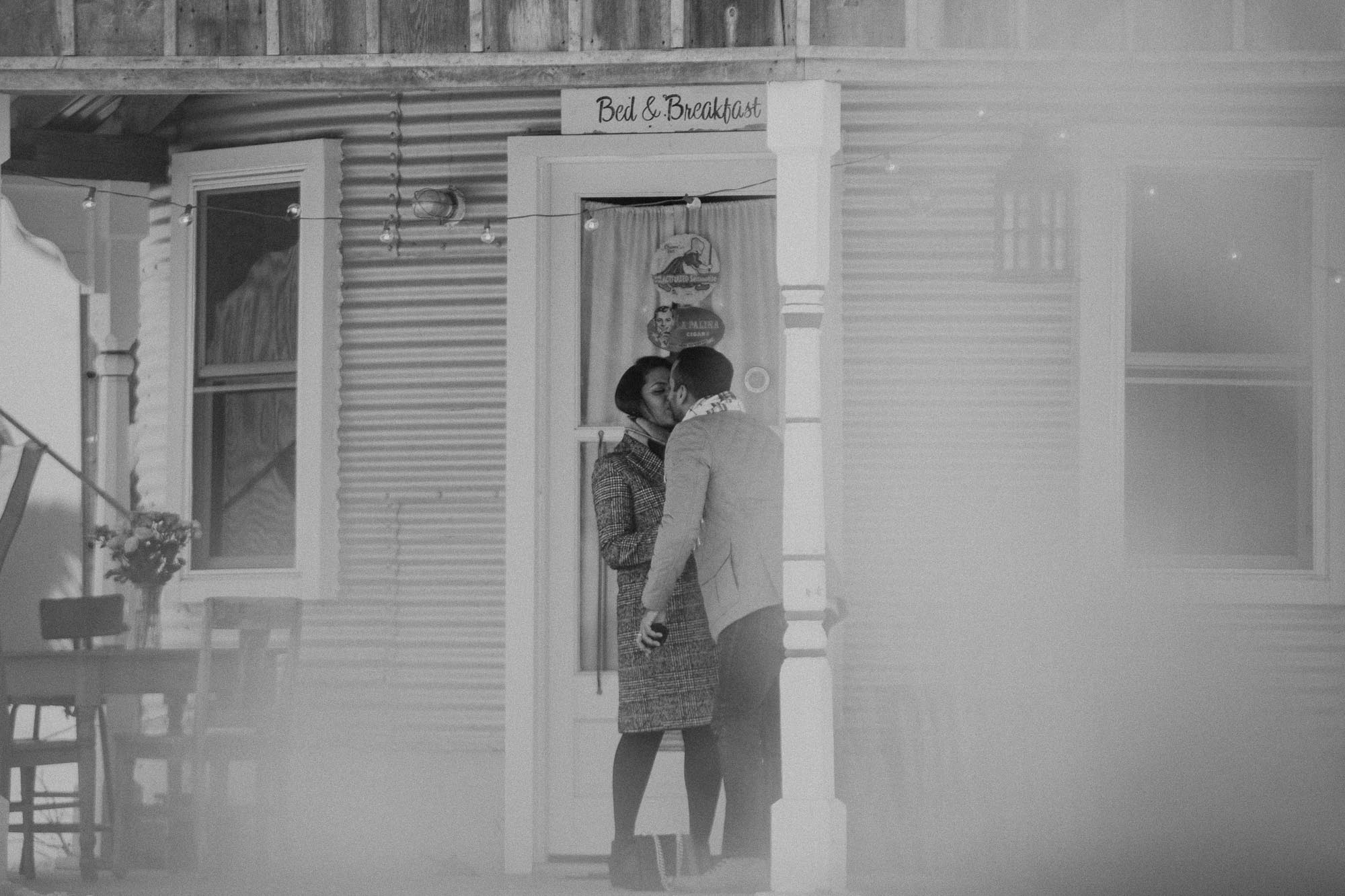 chicago_il_engagement_photography-0010.jpg