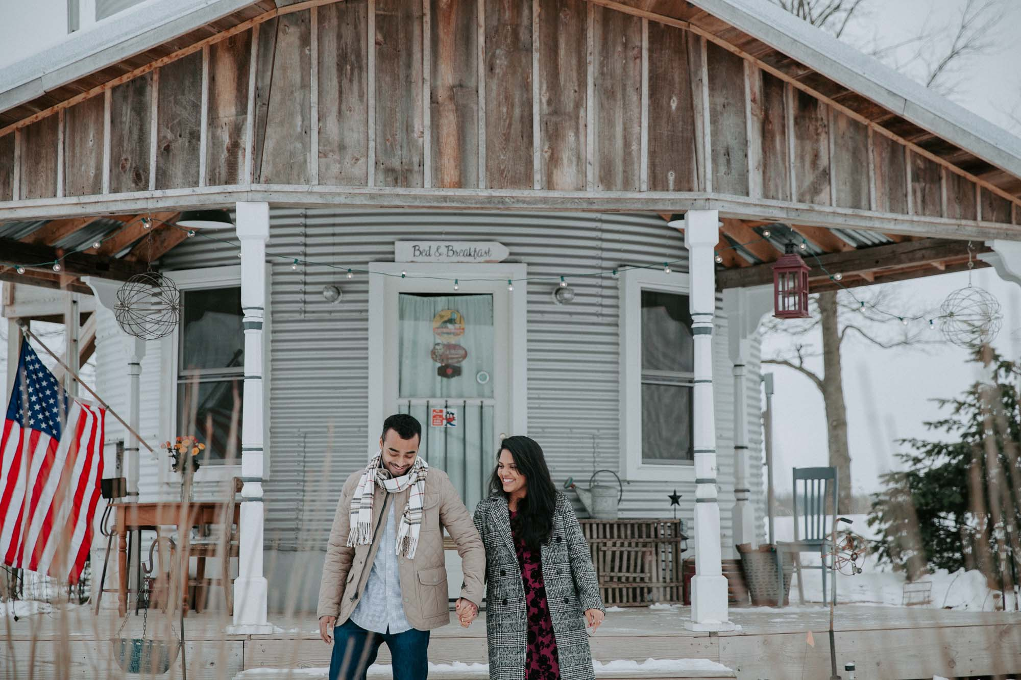 chicago_il_engagement_photography-0022.jpg