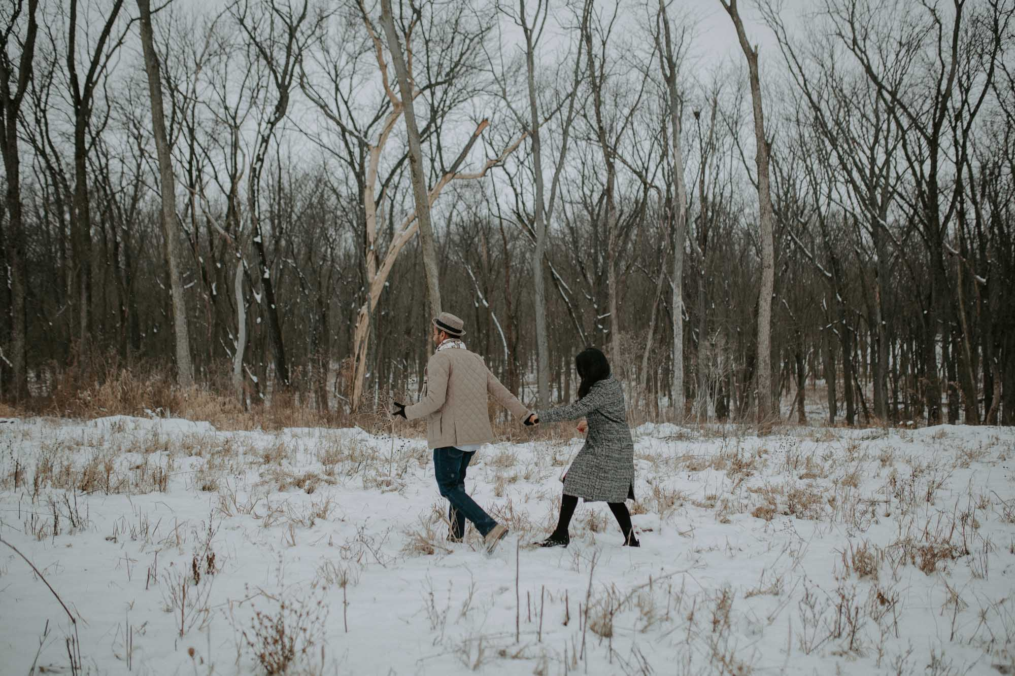 chicago_il_engagement_photography-0117.jpg