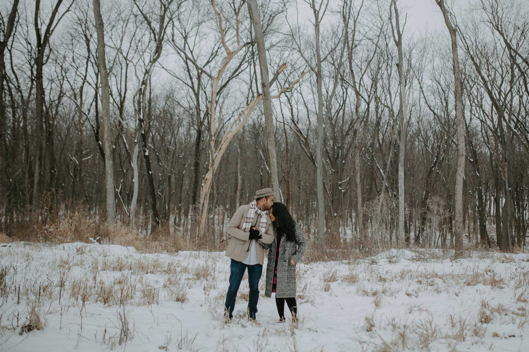 chicago_il_engagement_photography-0120.jpg