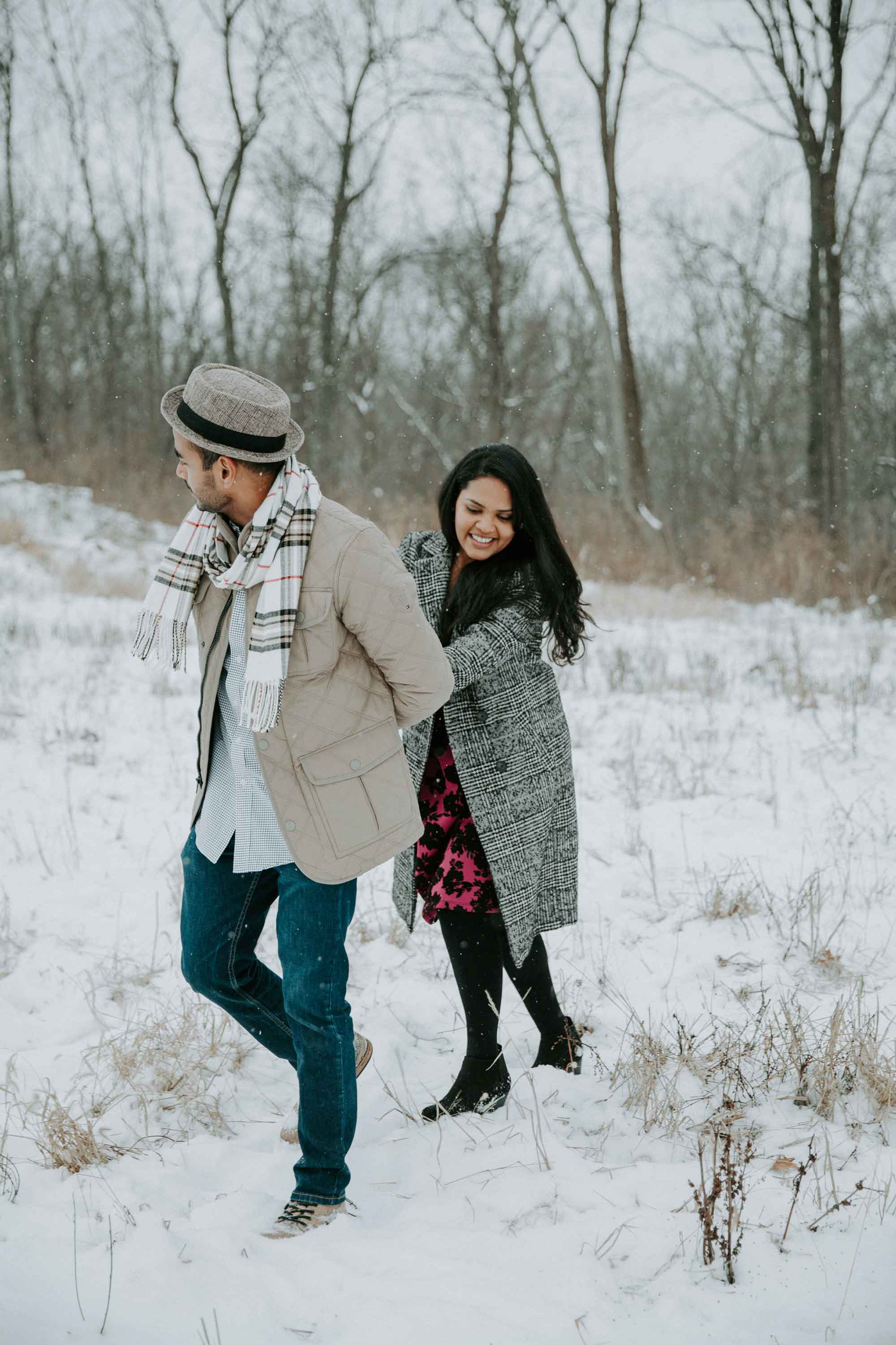 chicago_il_engagement_photography-0157.jpg