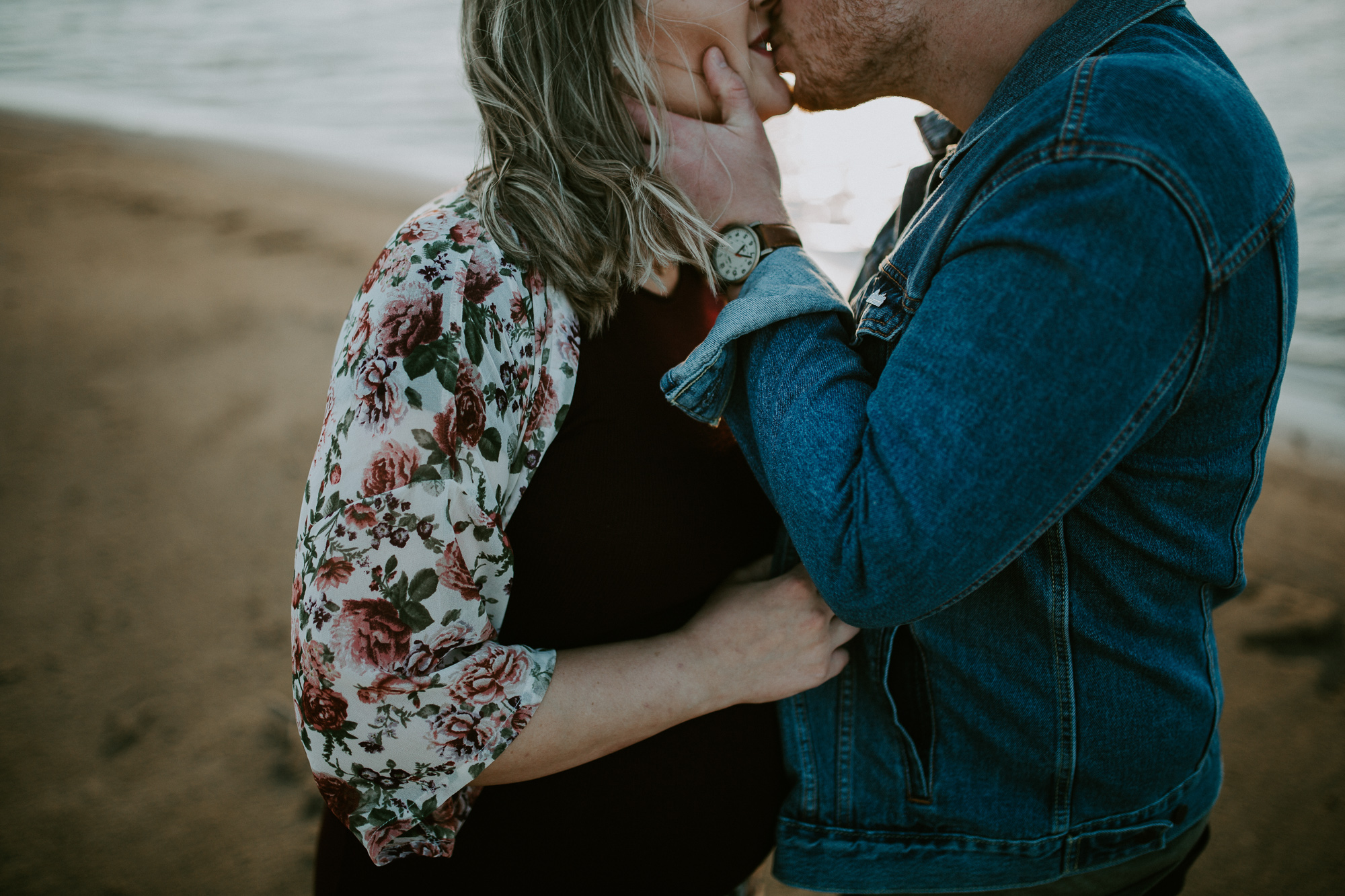 champaign_il_couples_photography-0107.jpg