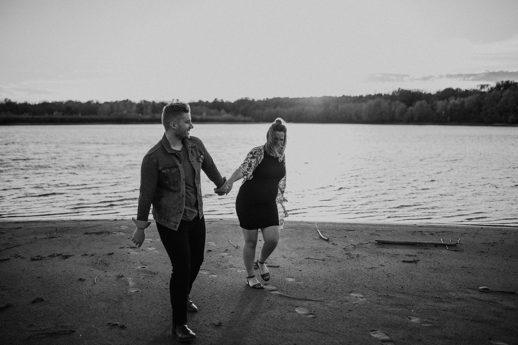 champaign_il_couples_photography-0112.jpg
