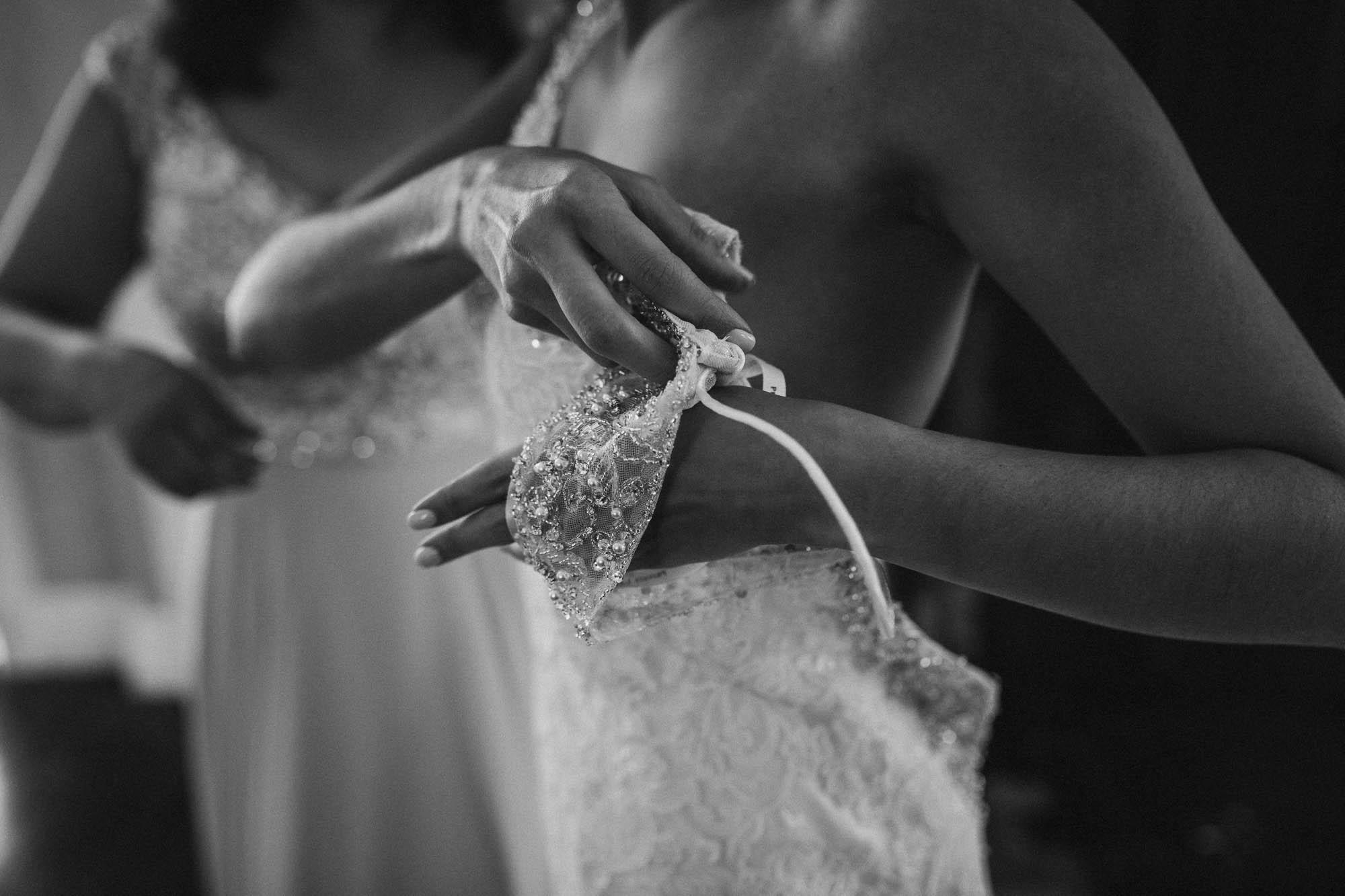 champaign_il_wedding_photography-0048.jpg