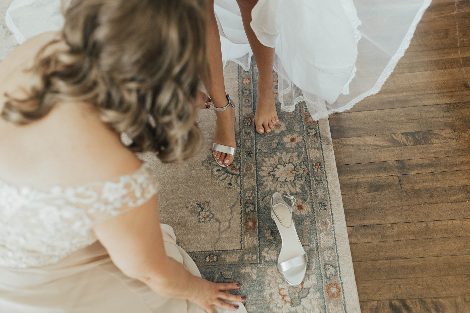 champaign_il_wedding_photography-0057.jpg