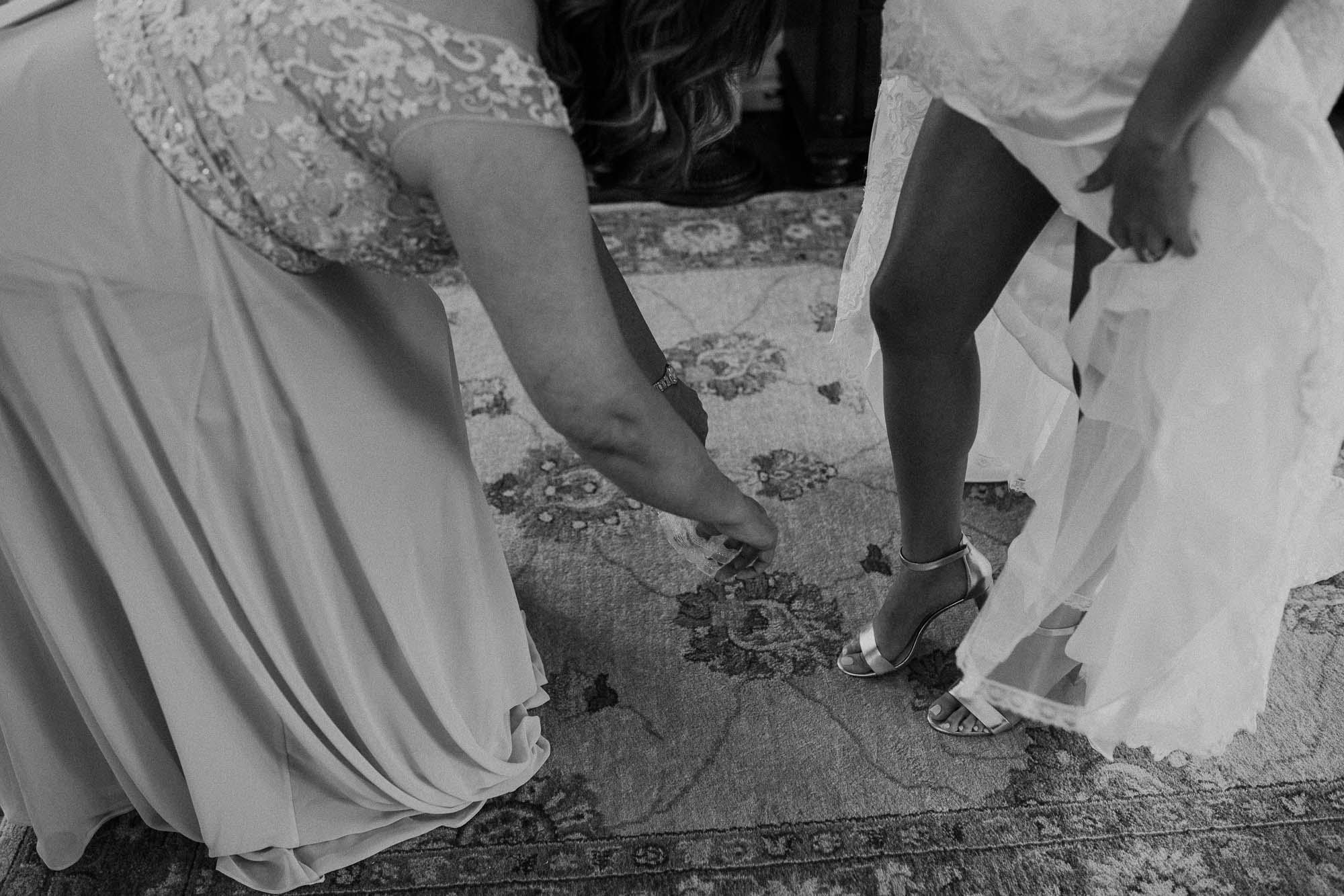 champaign_il_wedding_photography-0061.jpg