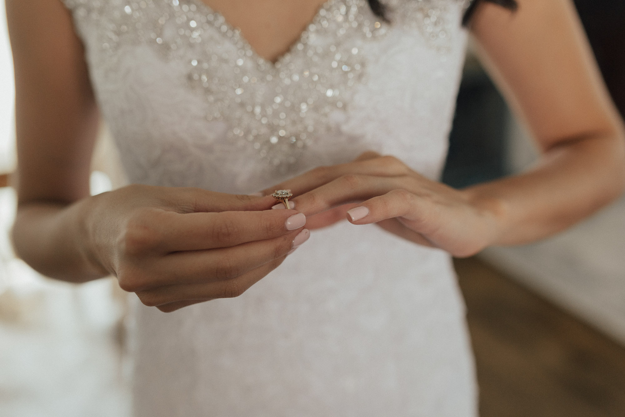 champaign_il_wedding_photography-0067.jpg