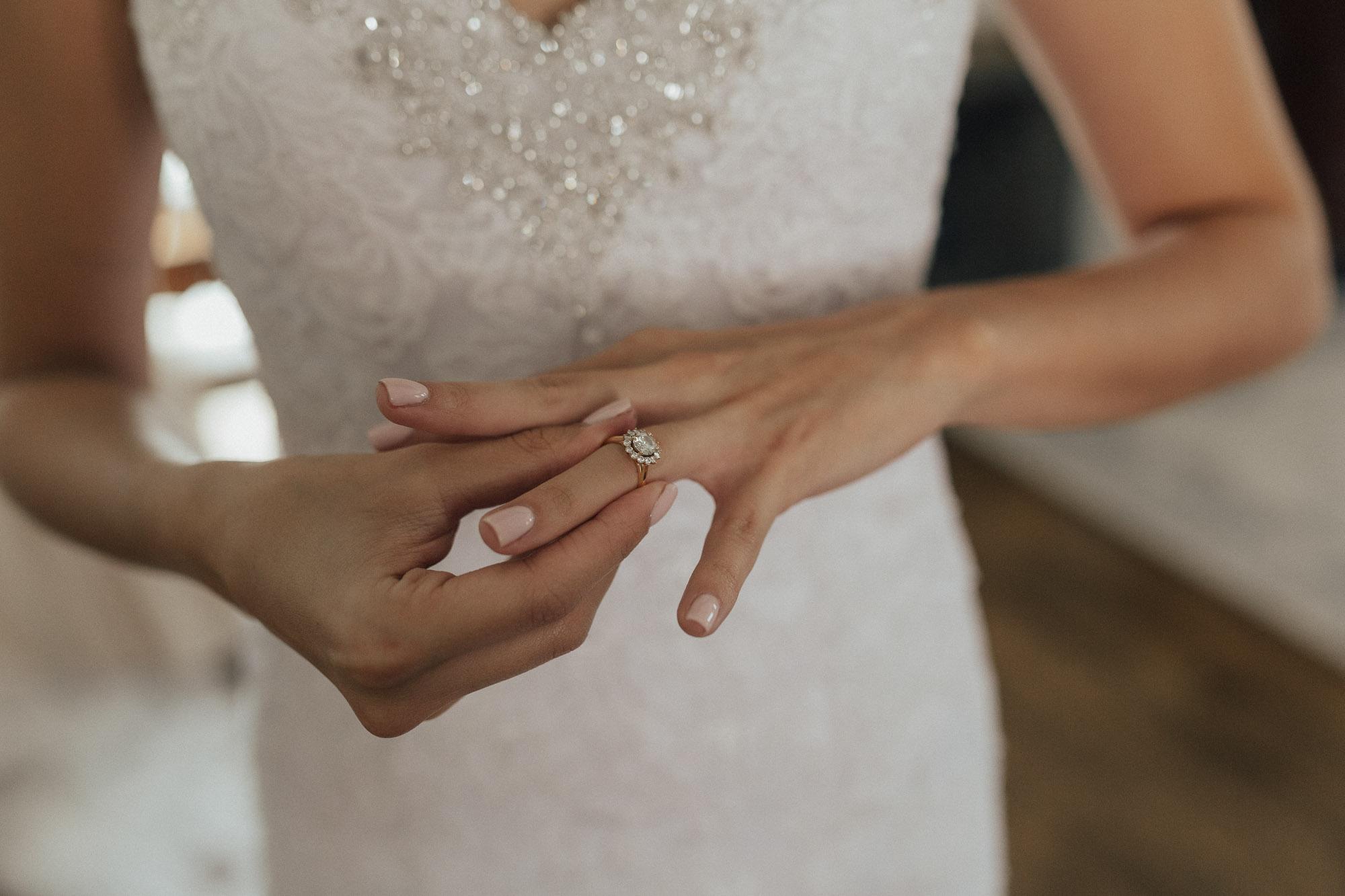 champaign_il_wedding_photography-0068.jpg