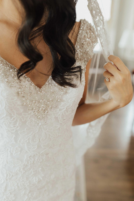 champaign_il_wedding_photography-0078.jpg